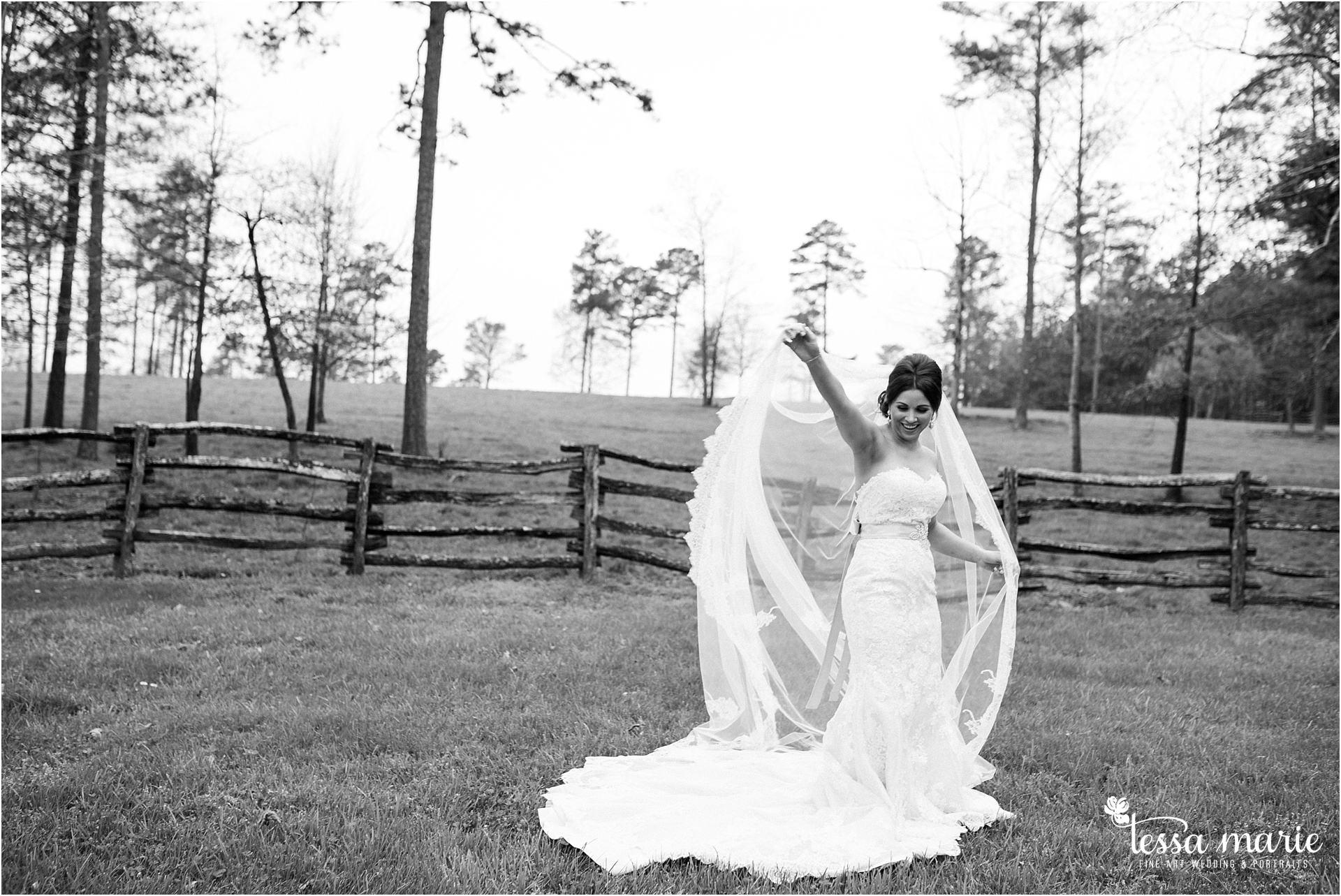 032216_brittany_kevin_wedding-32