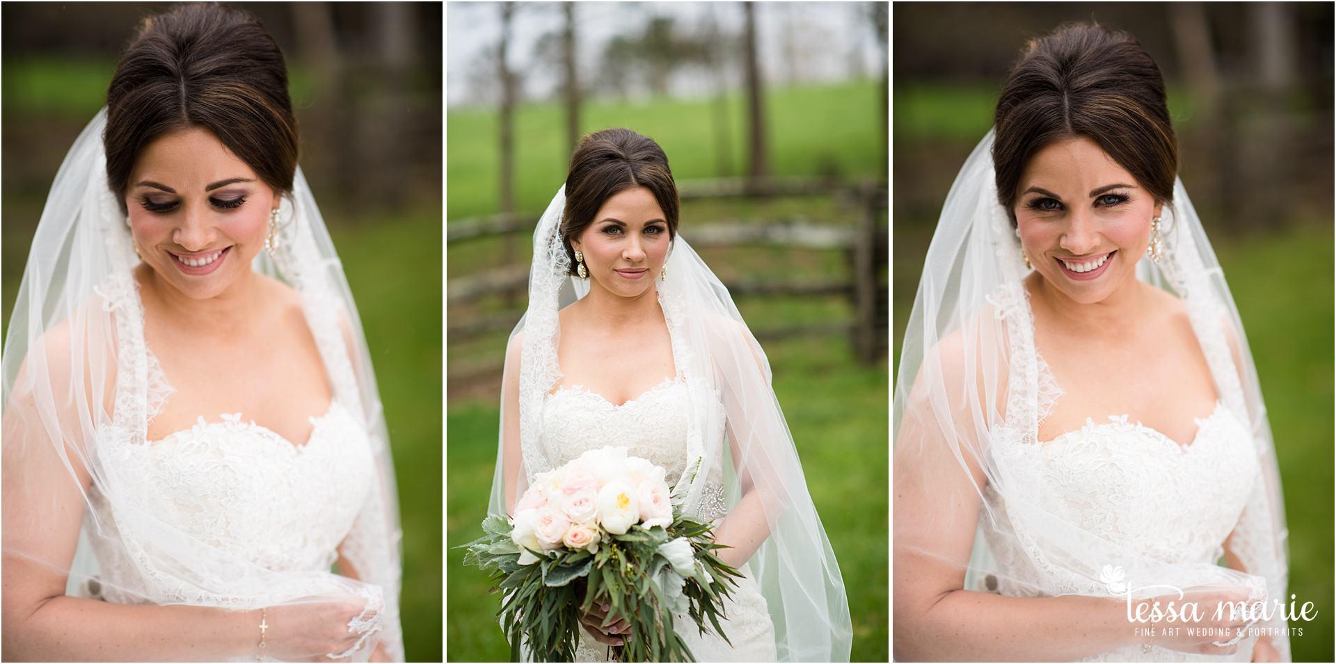 032216_brittany_kevin_wedding-34