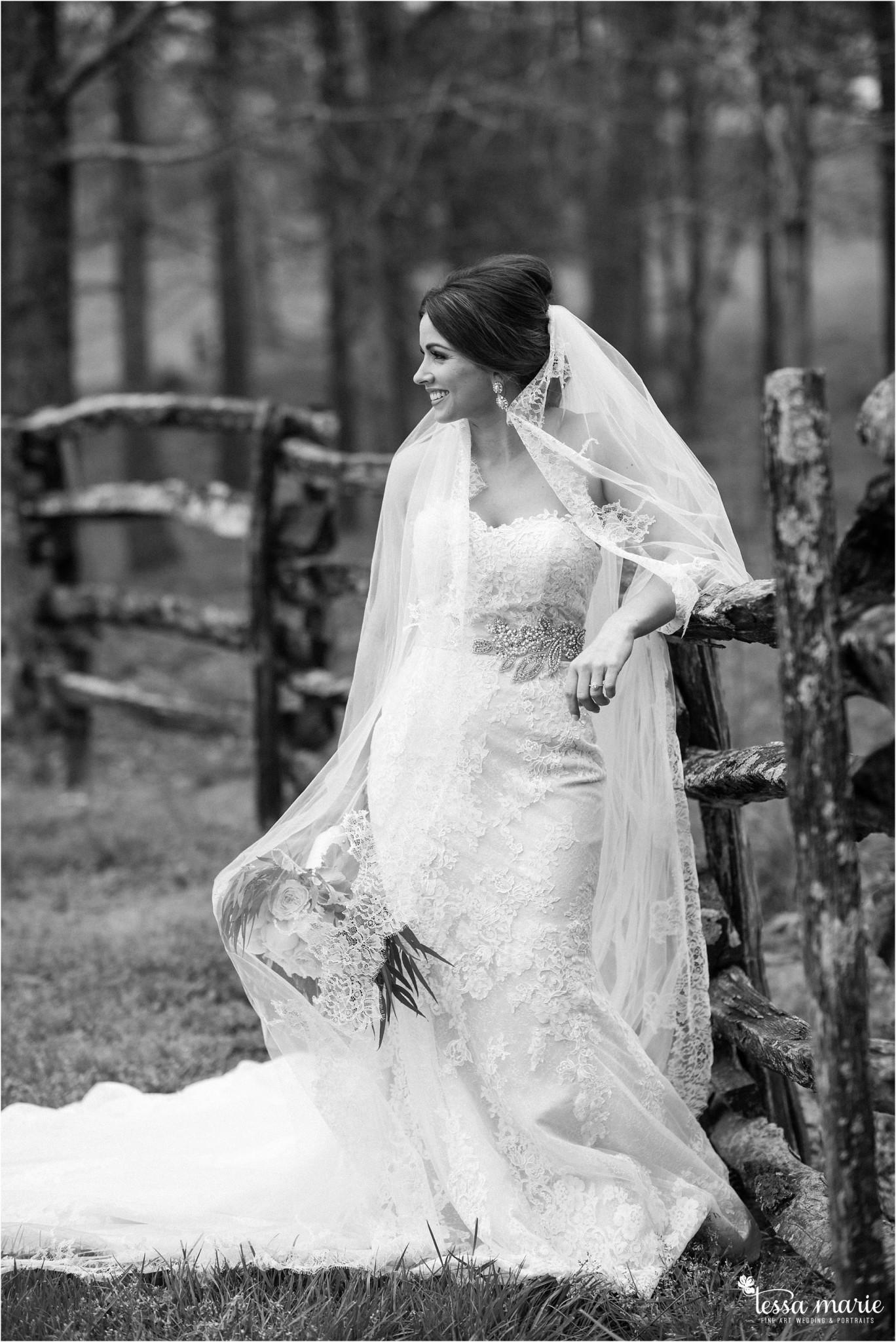 032216_brittany_kevin_wedding-40