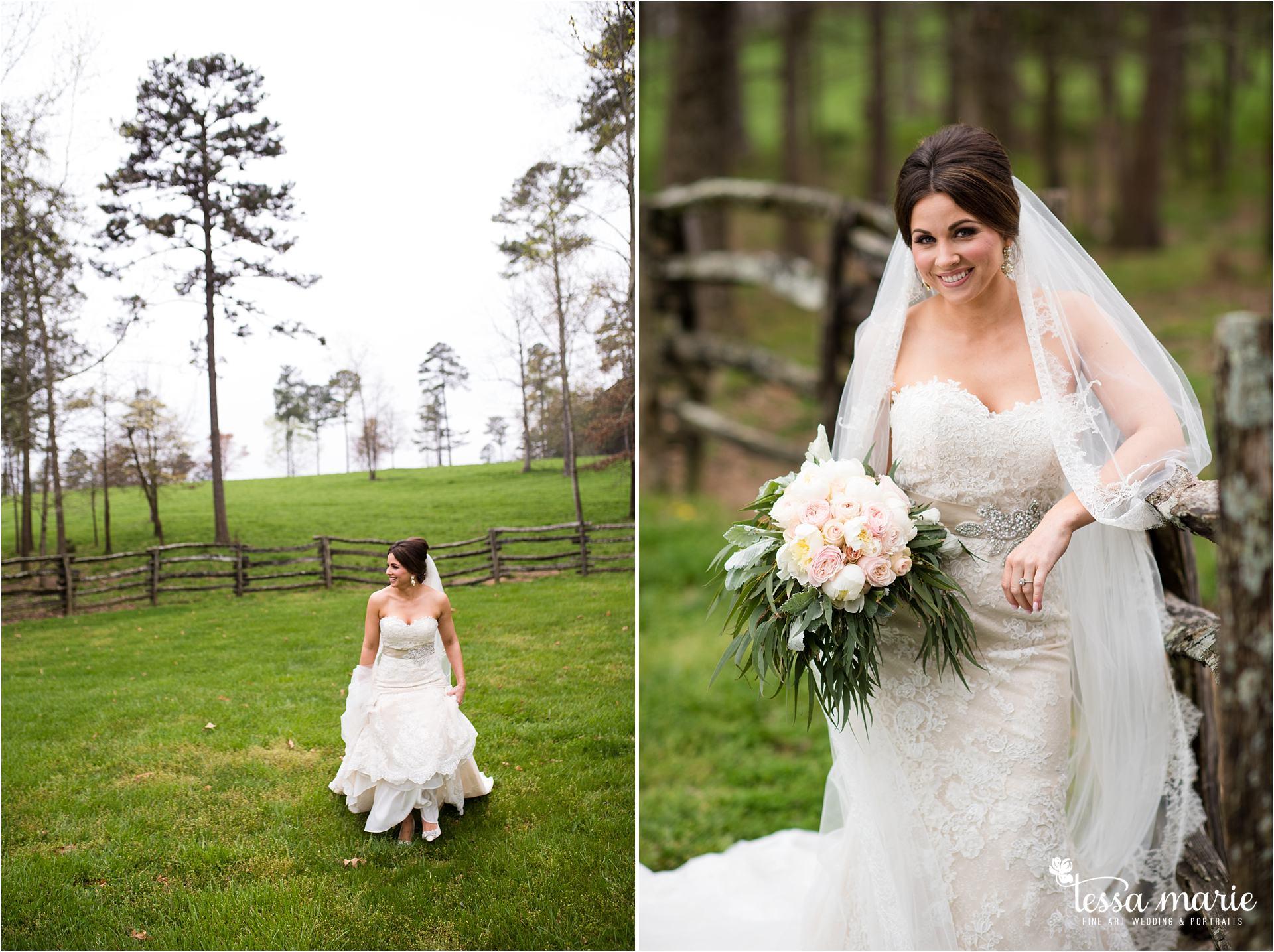 032216_brittany_kevin_wedding-42