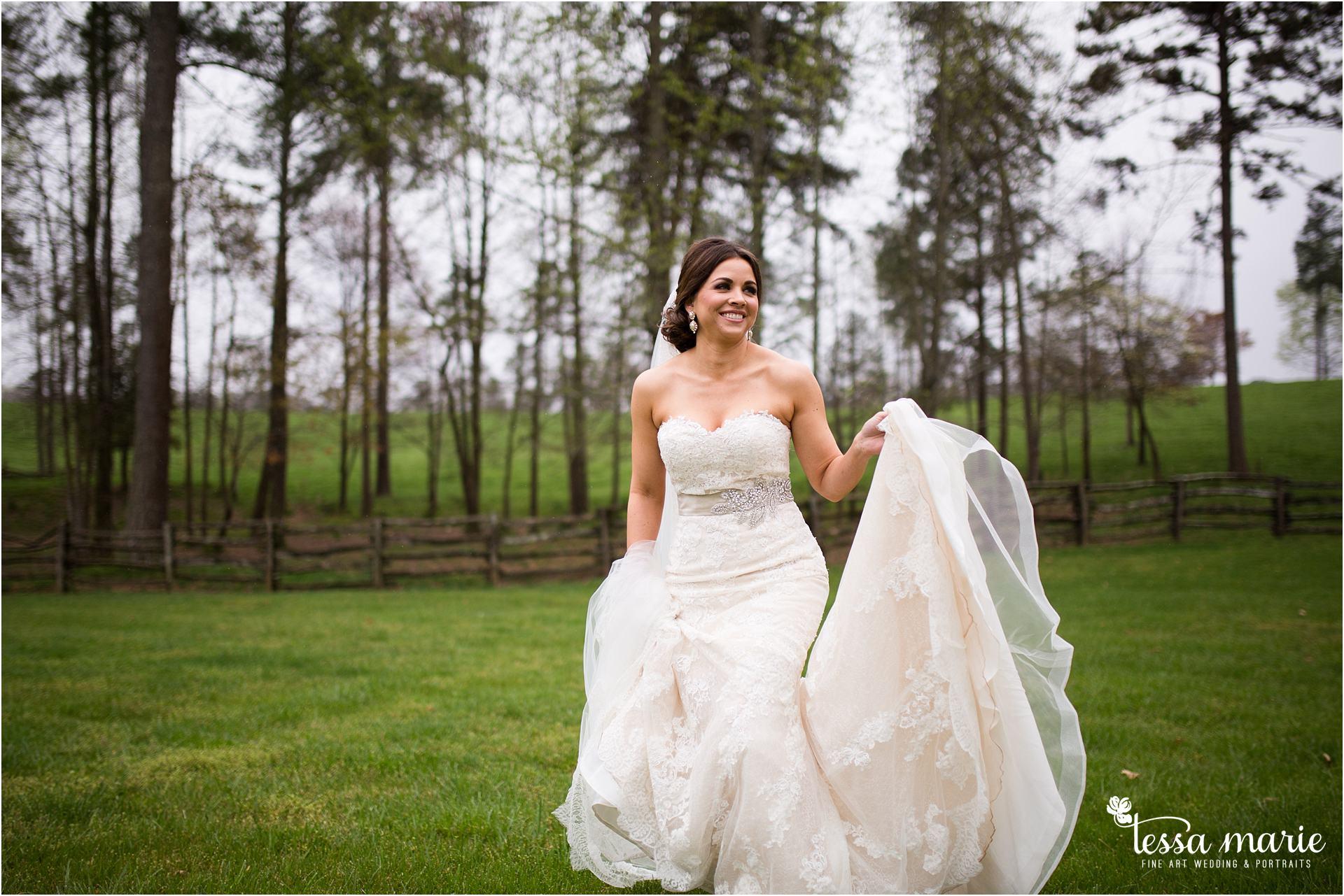 032216_brittany_kevin_wedding-44