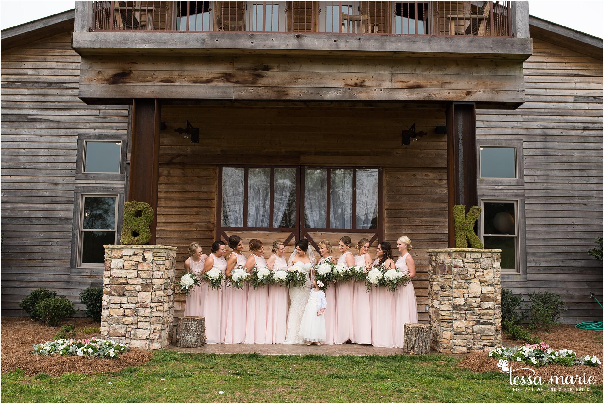 032216_brittany_kevin_wedding-46