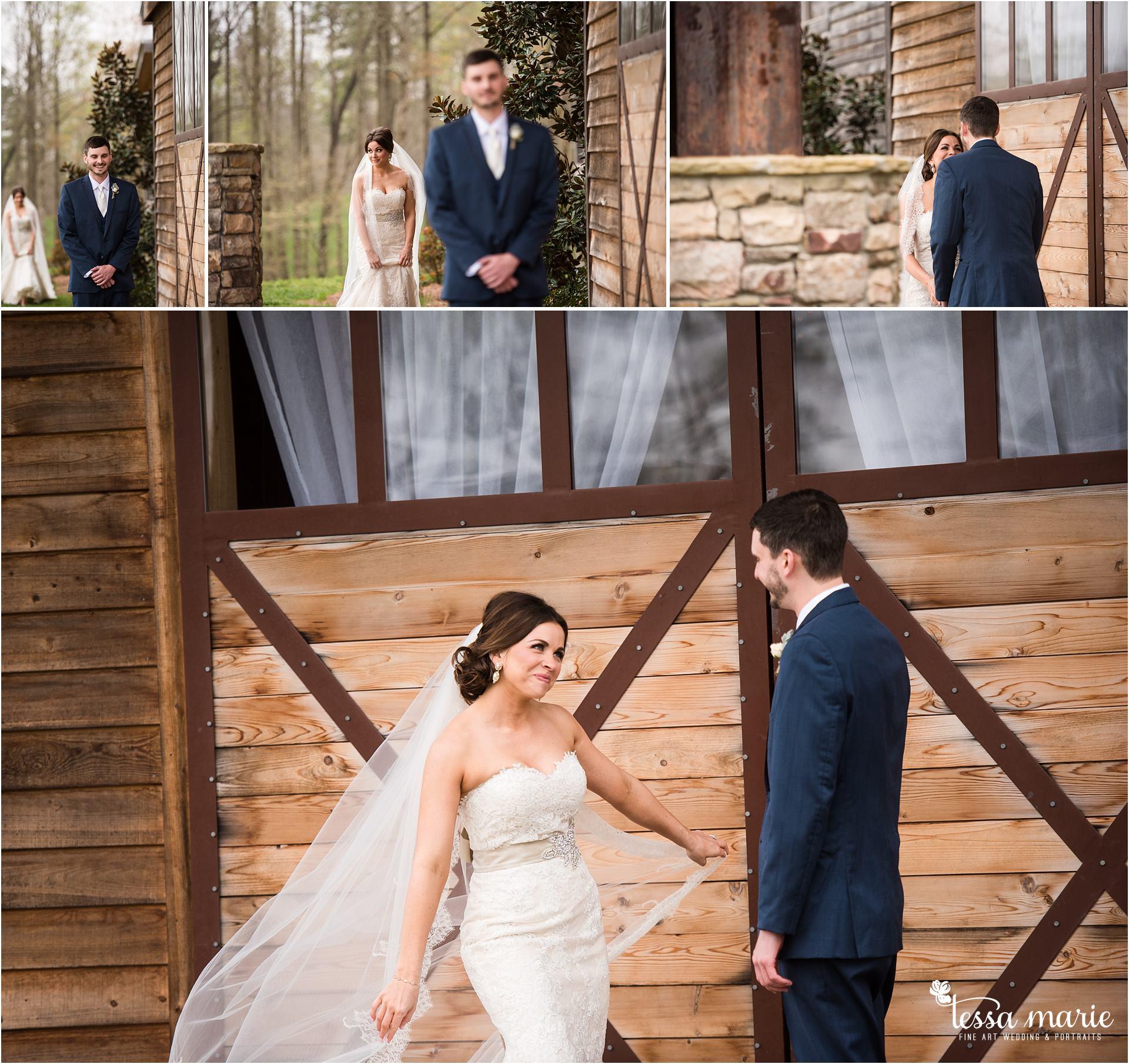 032216_brittany_kevin_wedding-47