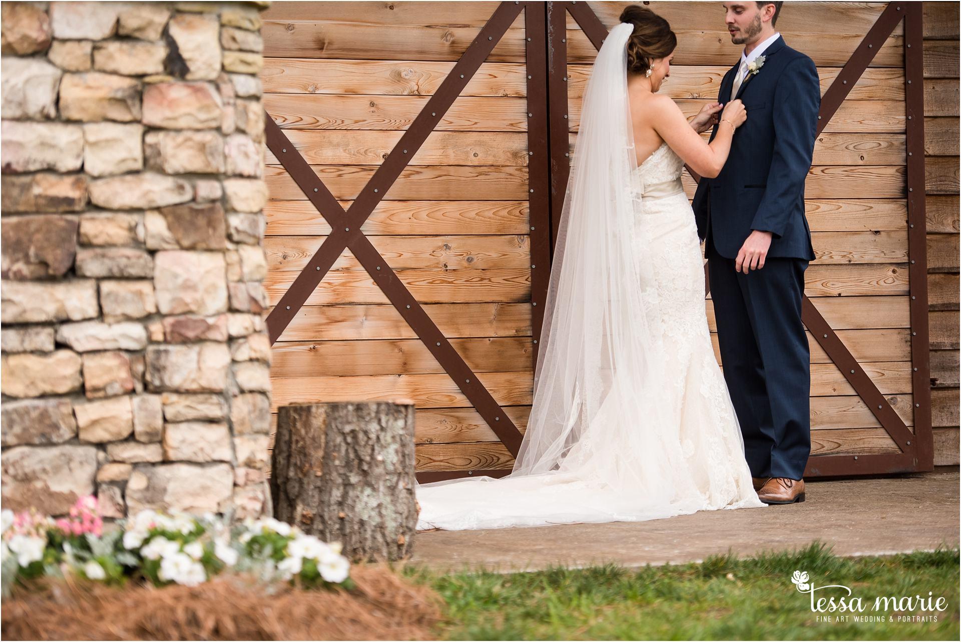 032216_brittany_kevin_wedding-52