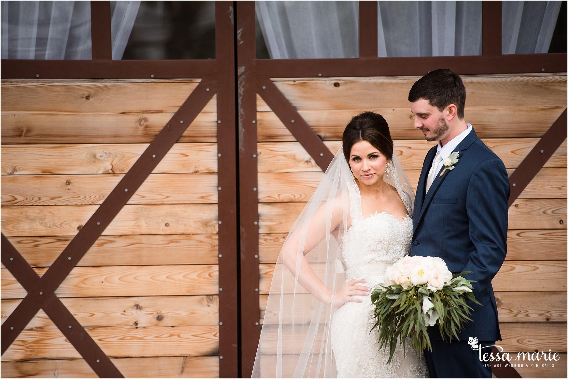 032216_brittany_kevin_wedding-60