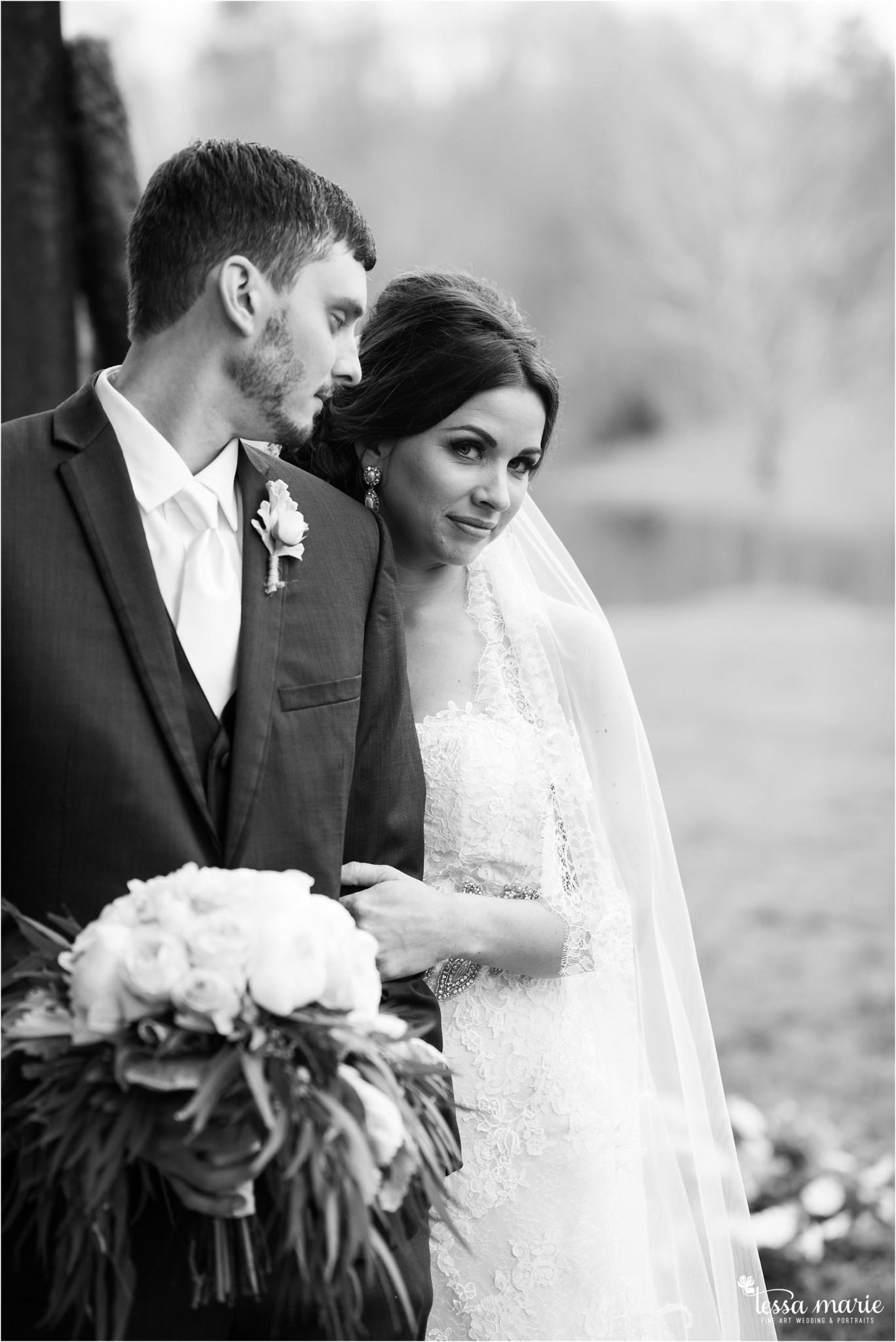 032216_brittany_kevin_wedding-62