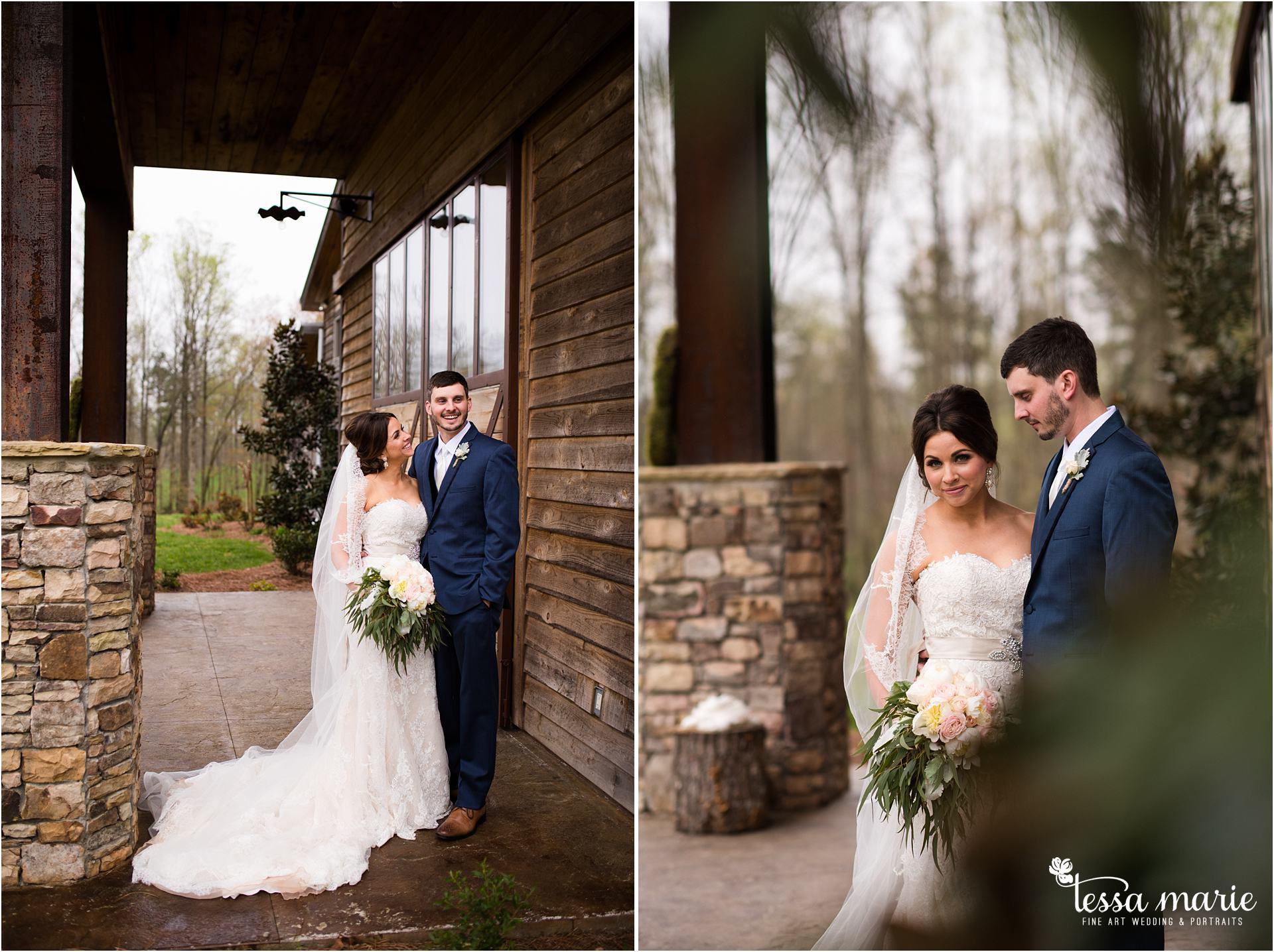 032216_brittany_kevin_wedding-68