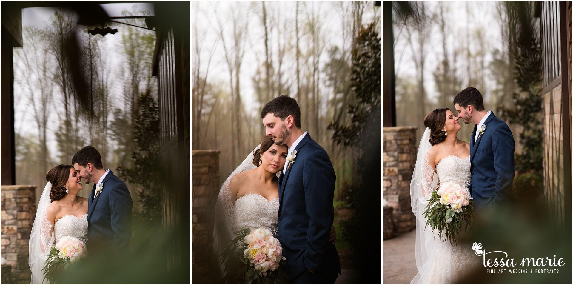 032216_brittany_kevin_wedding-70
