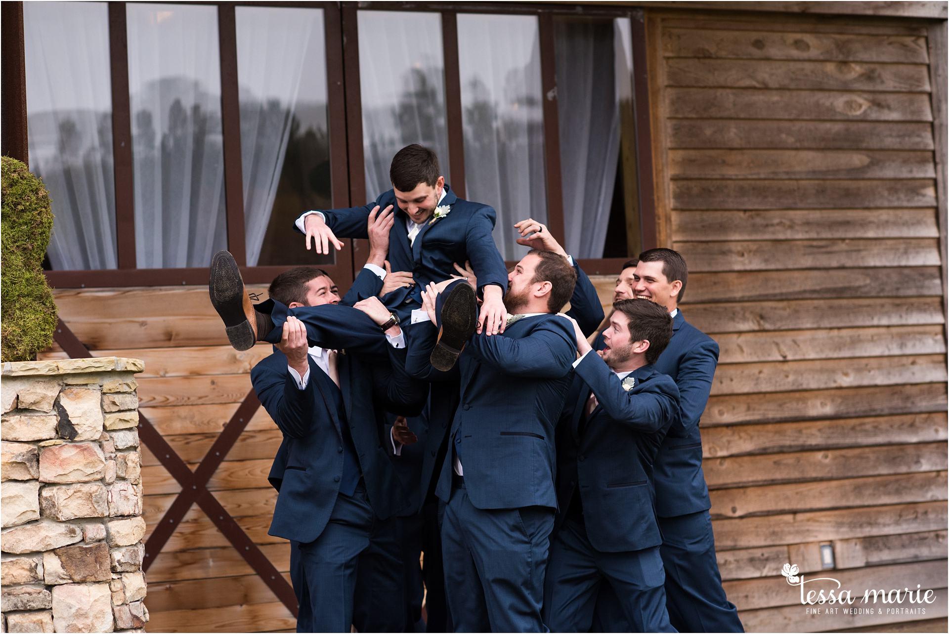 032216_brittany_kevin_wedding-77