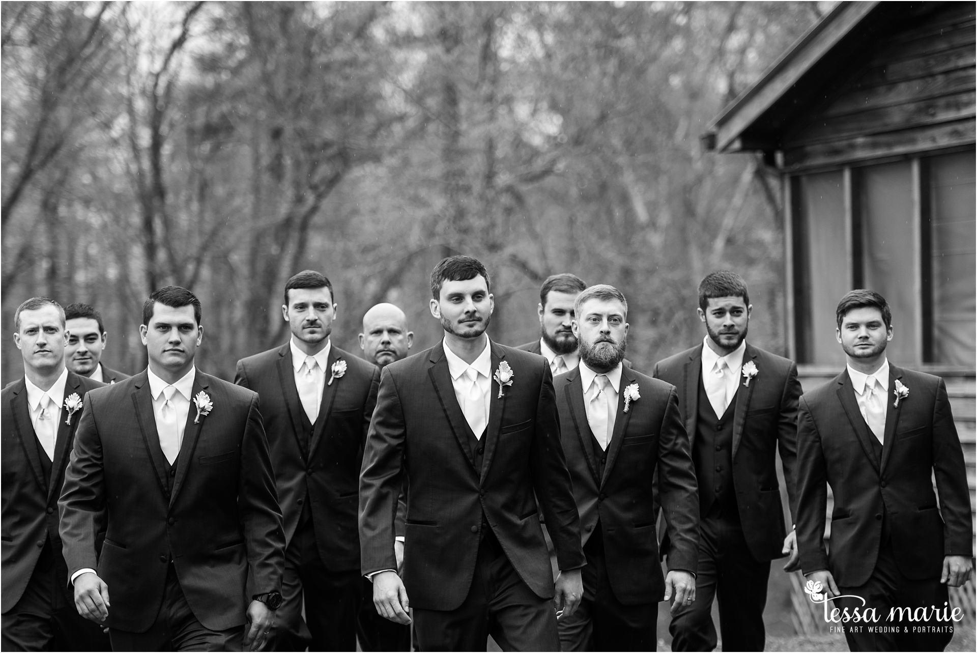 032216_brittany_kevin_wedding-78