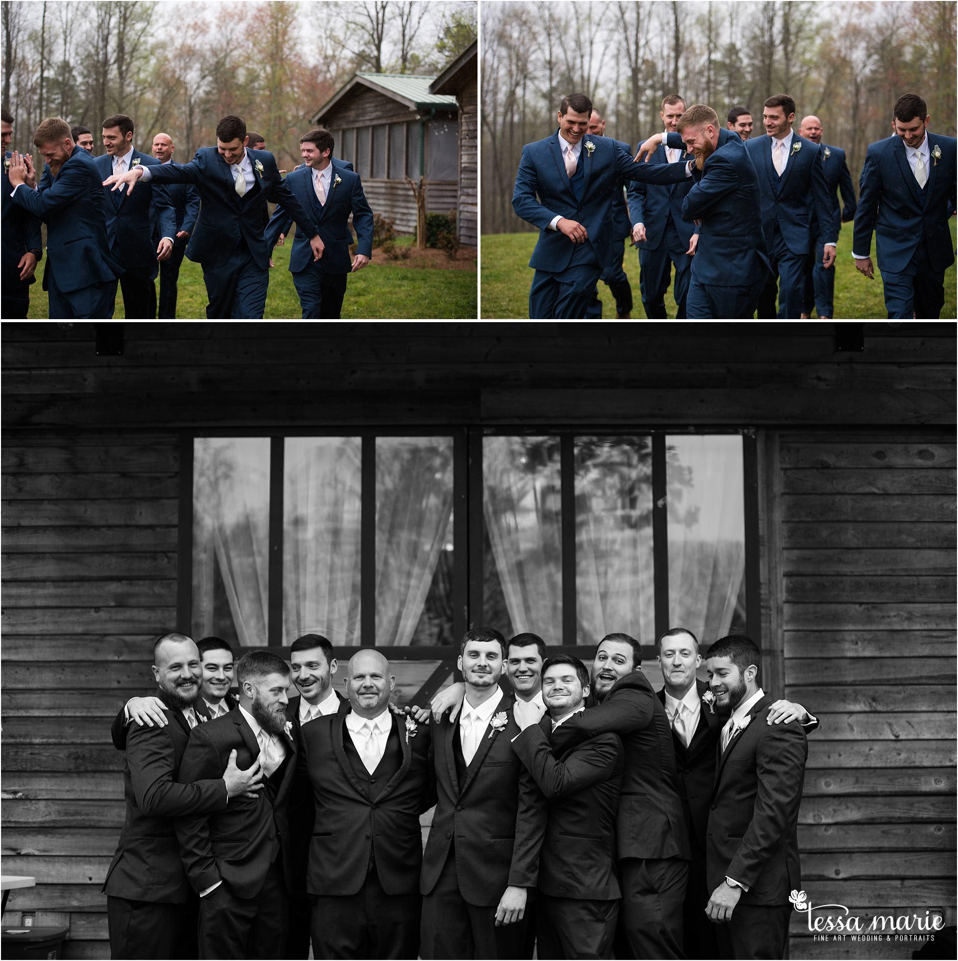 032216_brittany_kevin_wedding-81