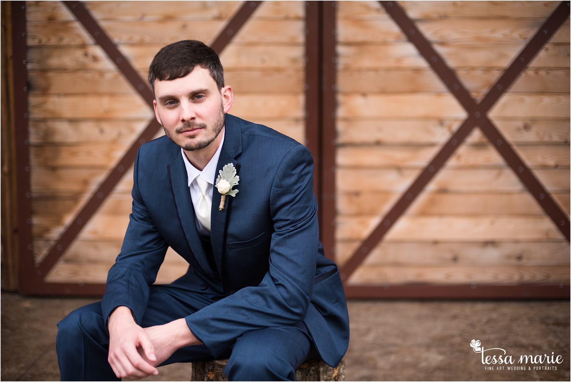 032216_brittany_kevin_wedding-85