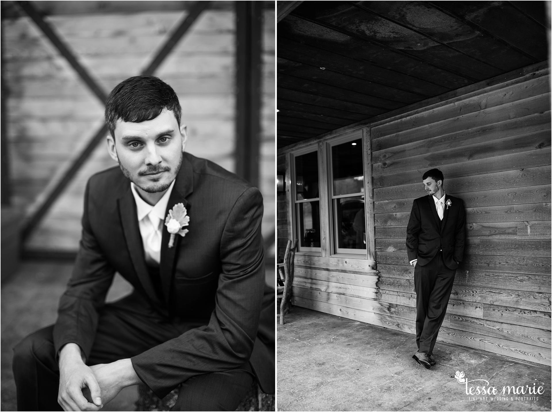 032216_brittany_kevin_wedding-86