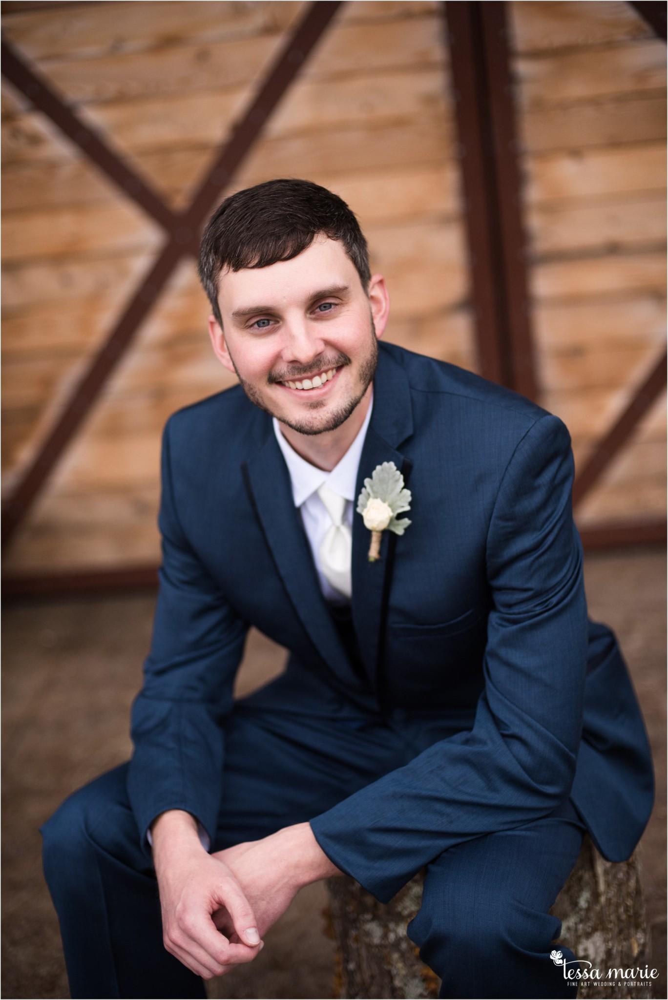 032216_brittany_kevin_wedding-87