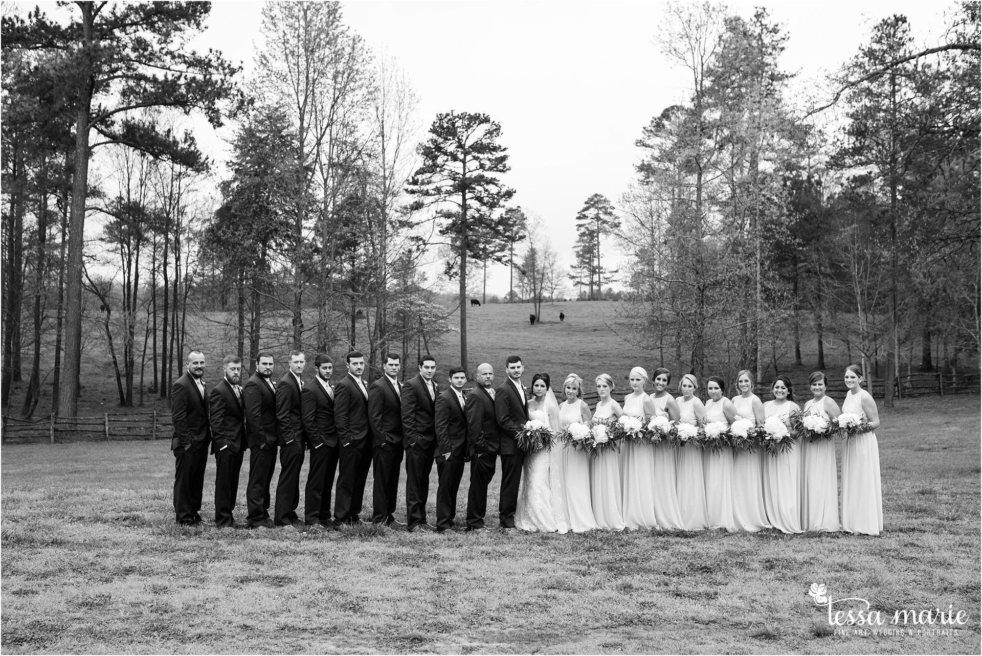 032216_brittany_kevin_wedding-89