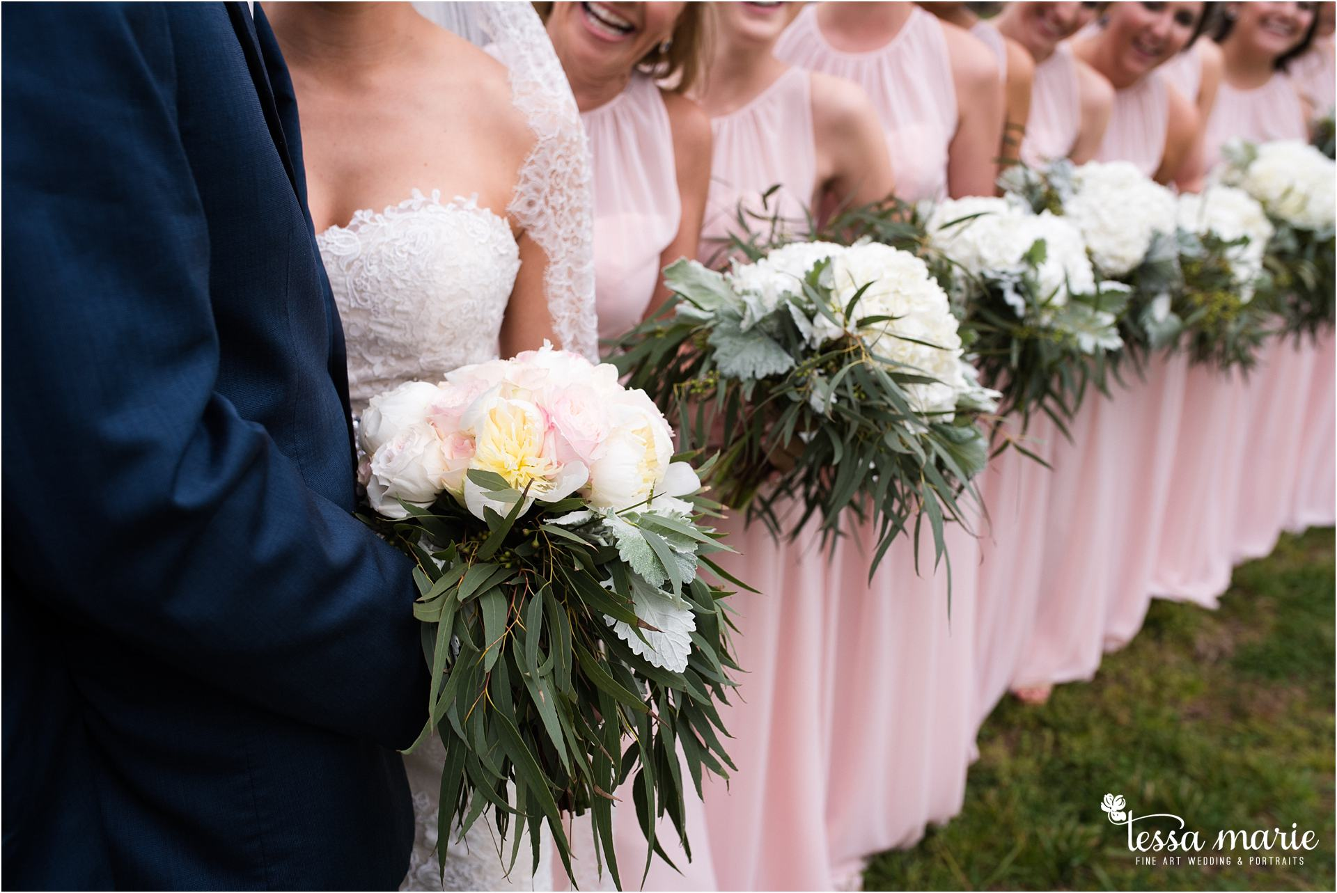 032216_brittany_kevin_wedding-92