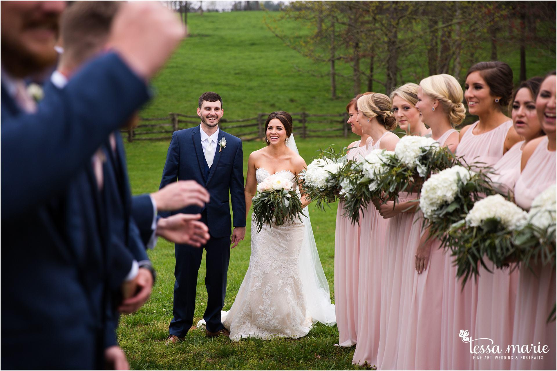 032216_brittany_kevin_wedding-95