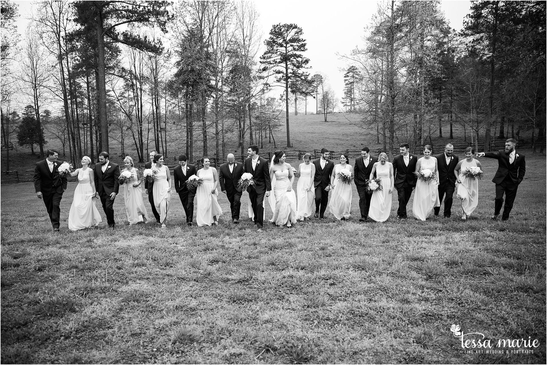 032216_brittany_kevin_wedding-97