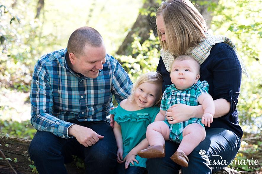 31_kirkland_family-