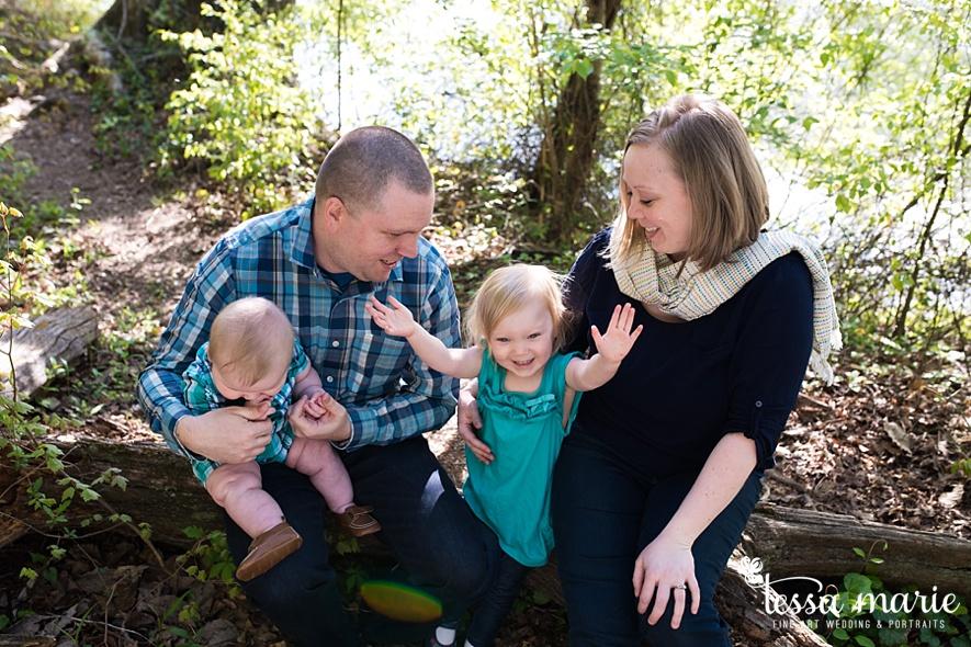 32_kirkland_family-