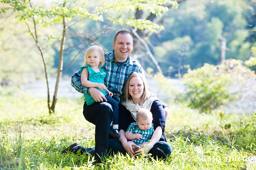 3_kirkland_family-