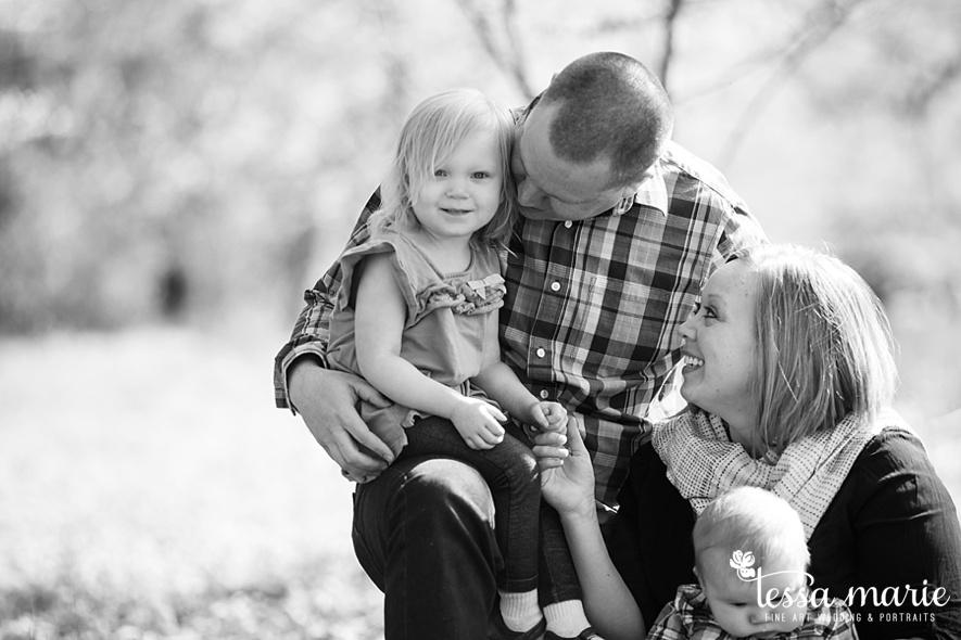 4_kirkland_family-