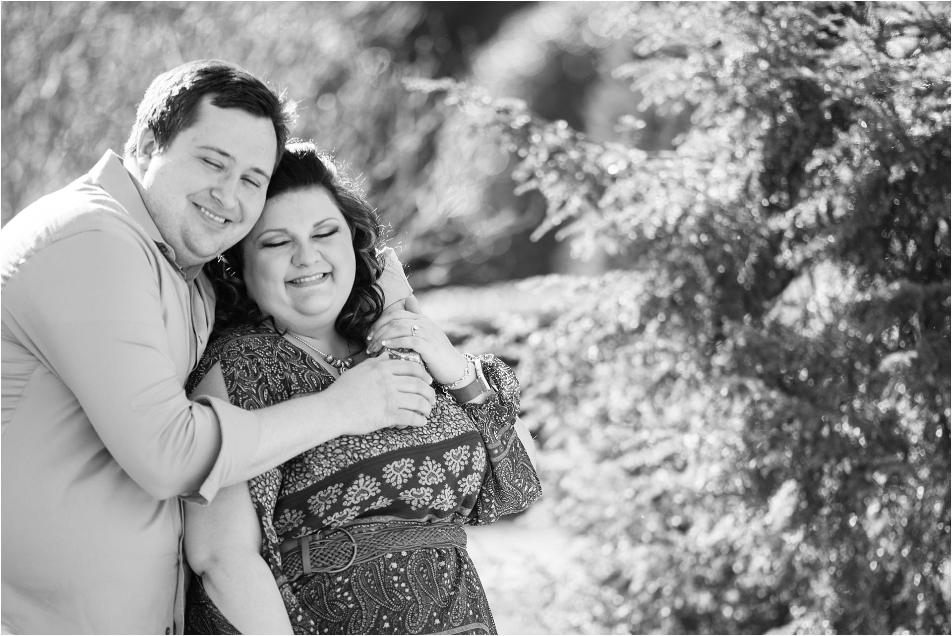 Barnsley_gardens_engagement_pictures_wedding_photographer_0001