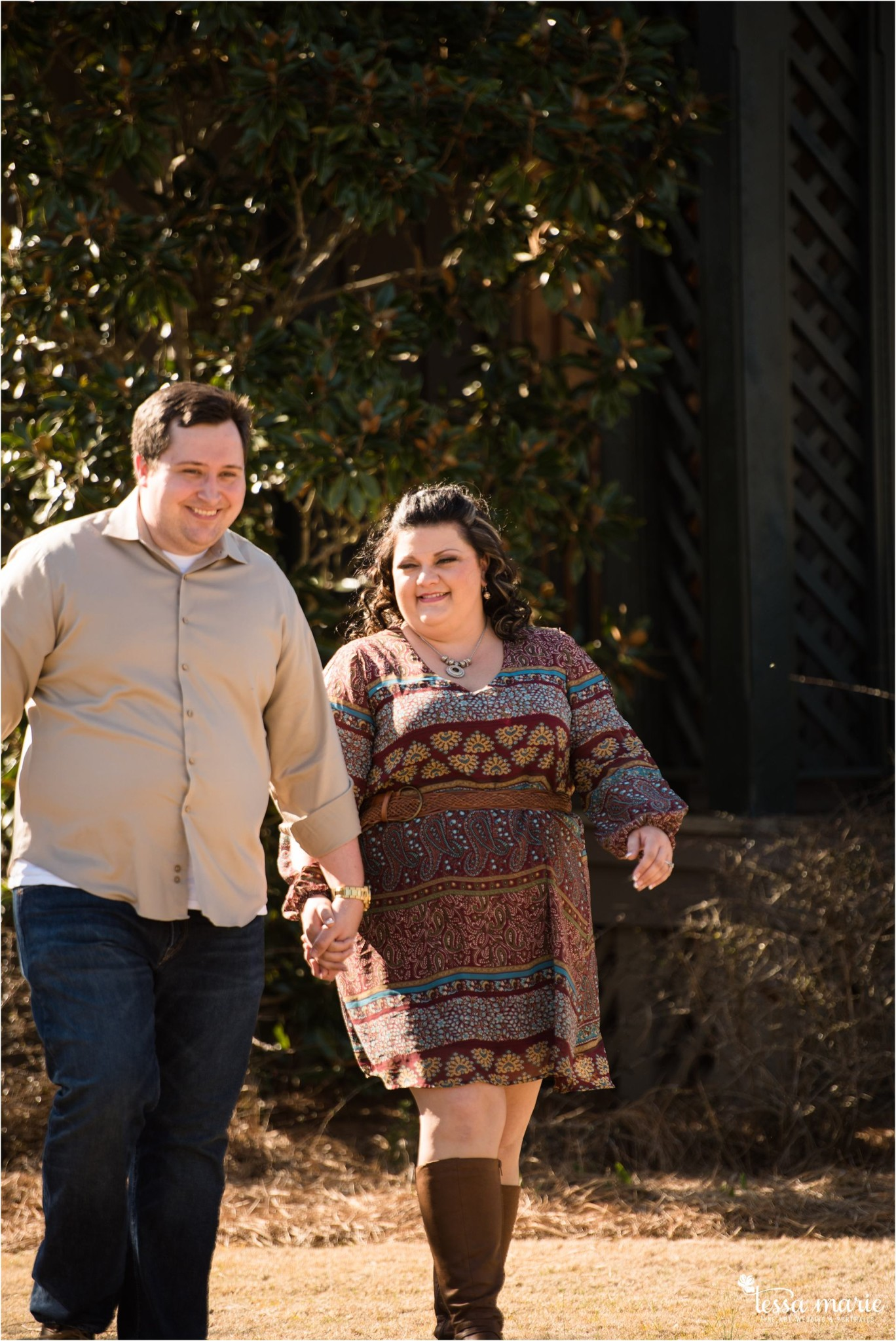 Barnsley_gardens_engagement_pictures_wedding_photographer_0002