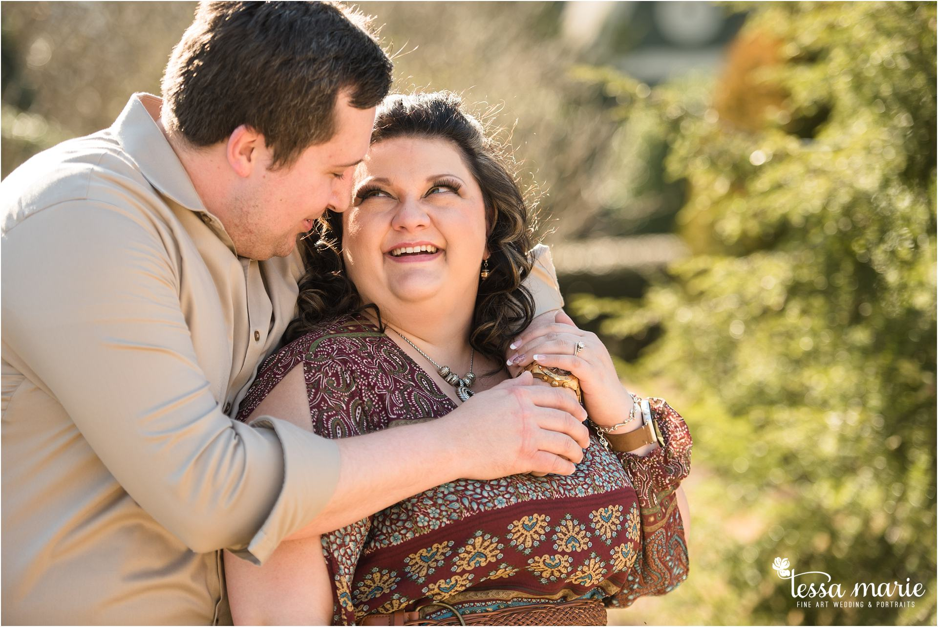 Barnsley_gardens_engagement_pictures_wedding_photographer_0003