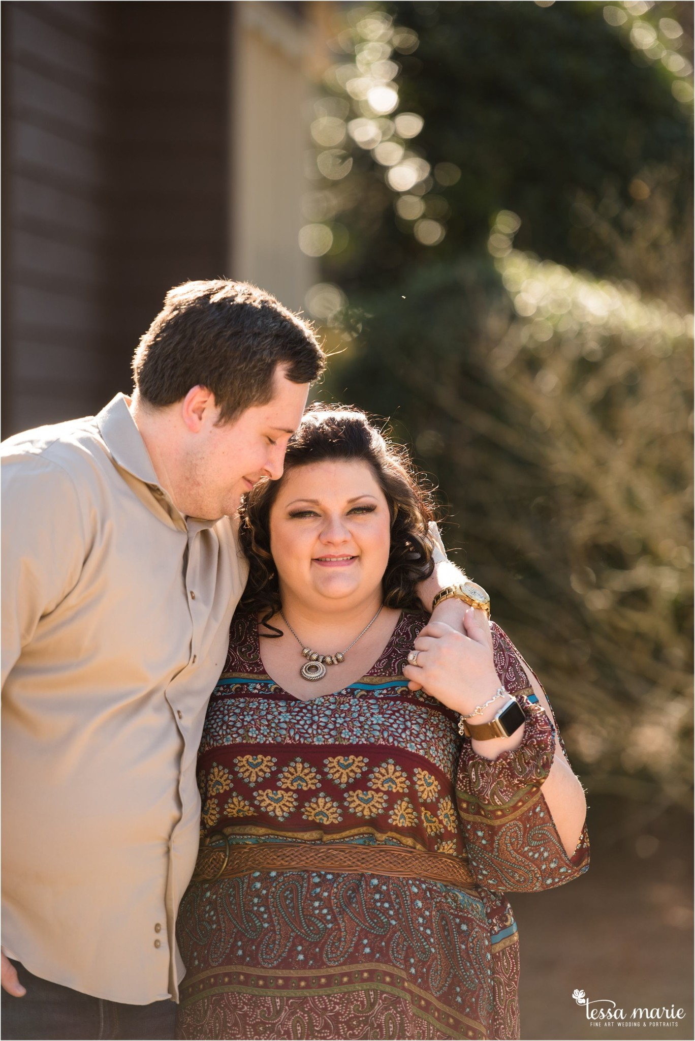 Barnsley_gardens_engagement_pictures_wedding_photographer_0004