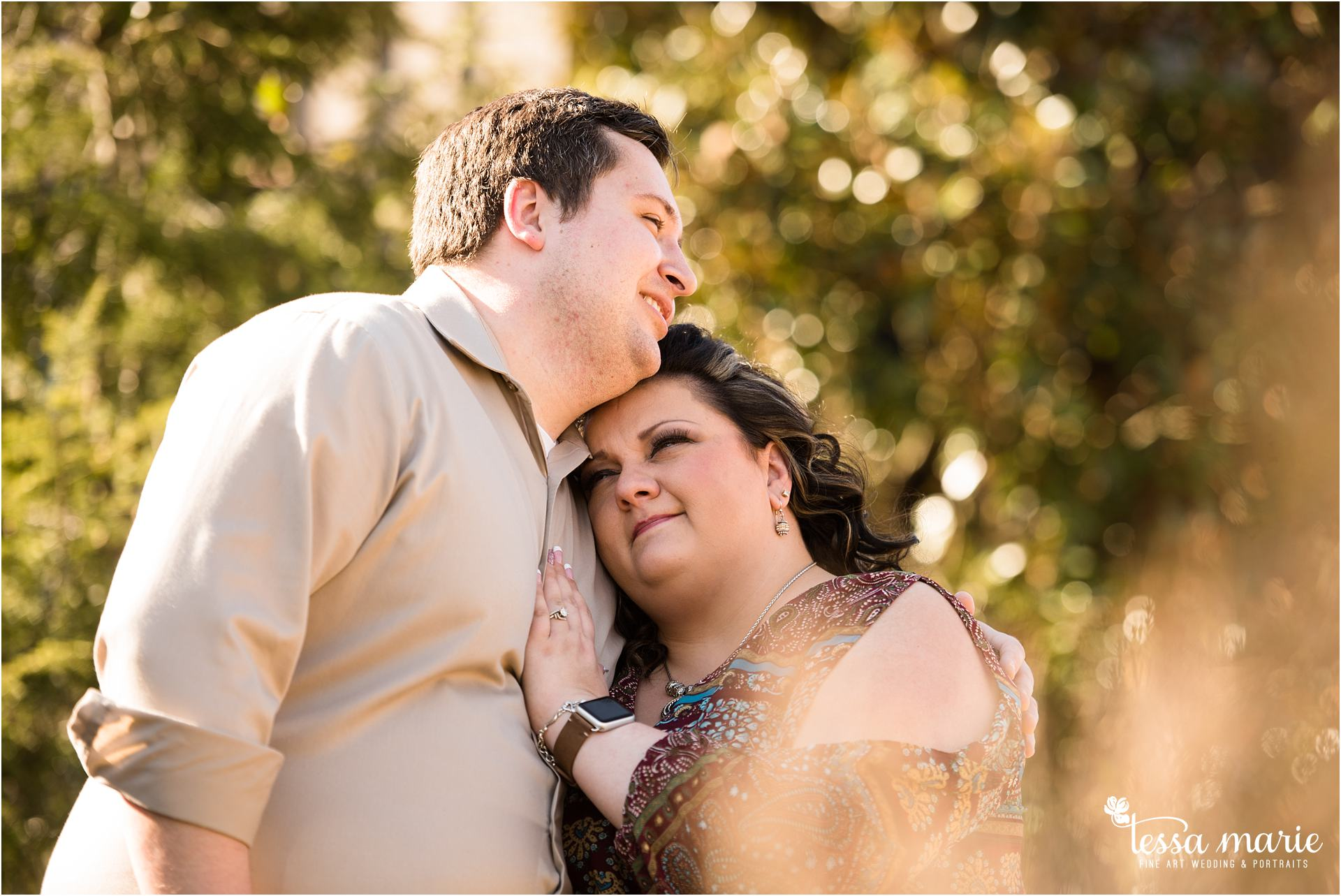 Barnsley_gardens_engagement_pictures_wedding_photographer_0005