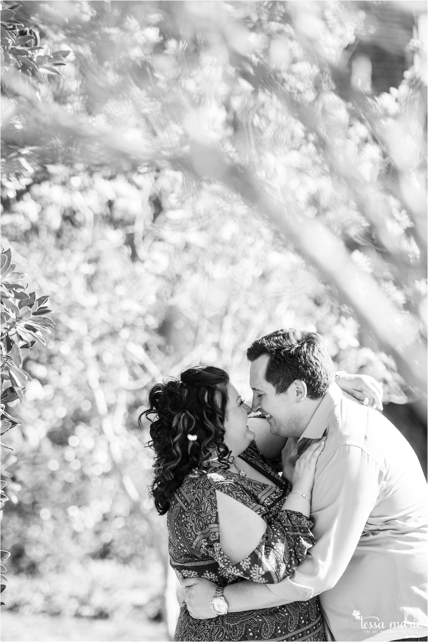 Barnsley_gardens_engagement_pictures_wedding_photographer_0006