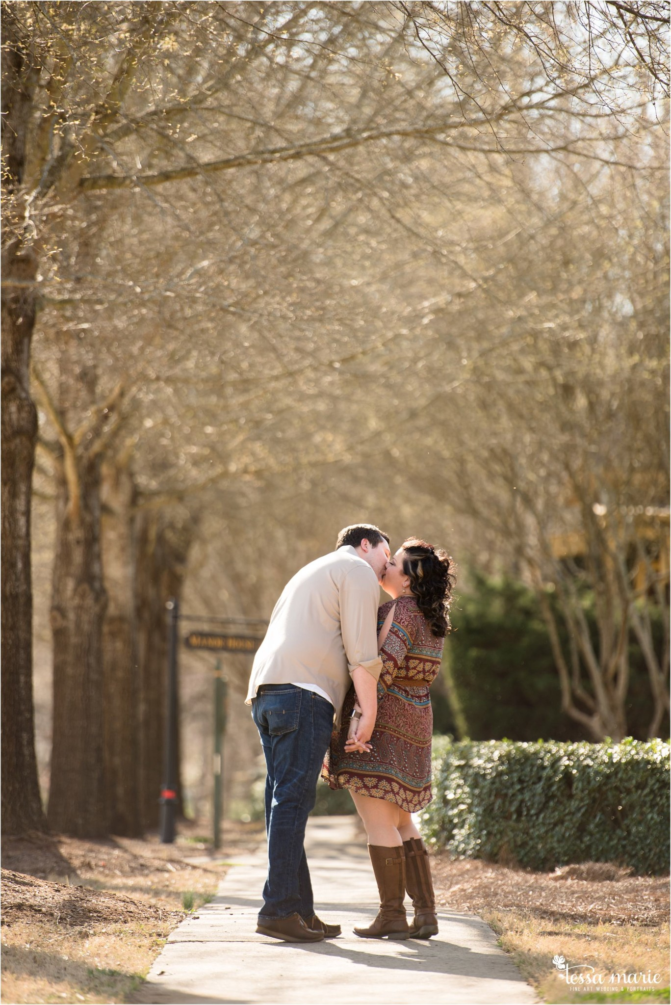 Barnsley_gardens_engagement_pictures_wedding_photographer_0007