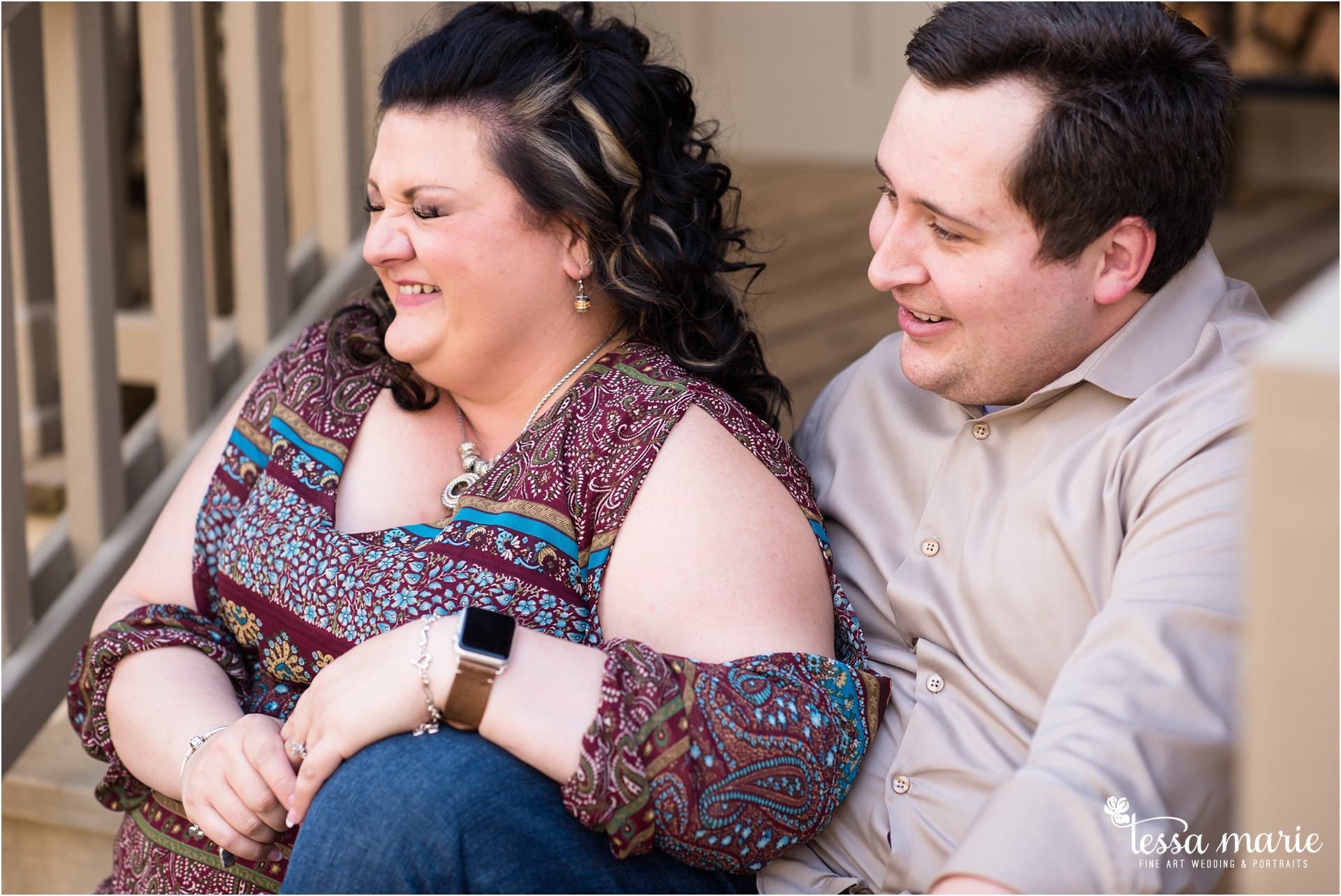 Barnsley_gardens_engagement_pictures_wedding_photographer_0011
