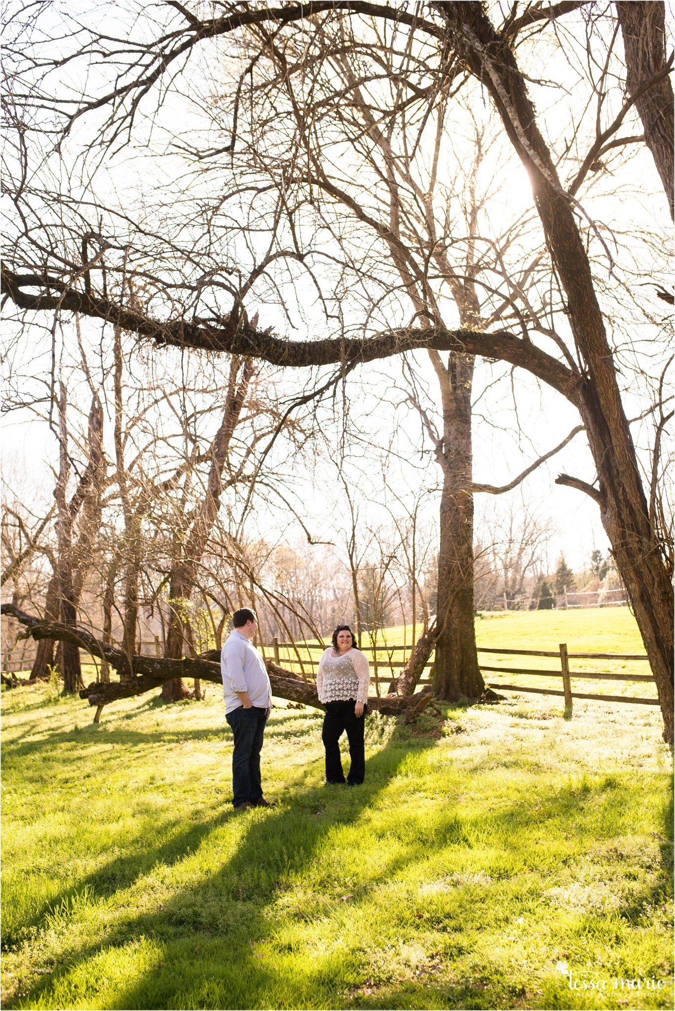 Barnsley_gardens_engagement_pictures_wedding_photographer_0013