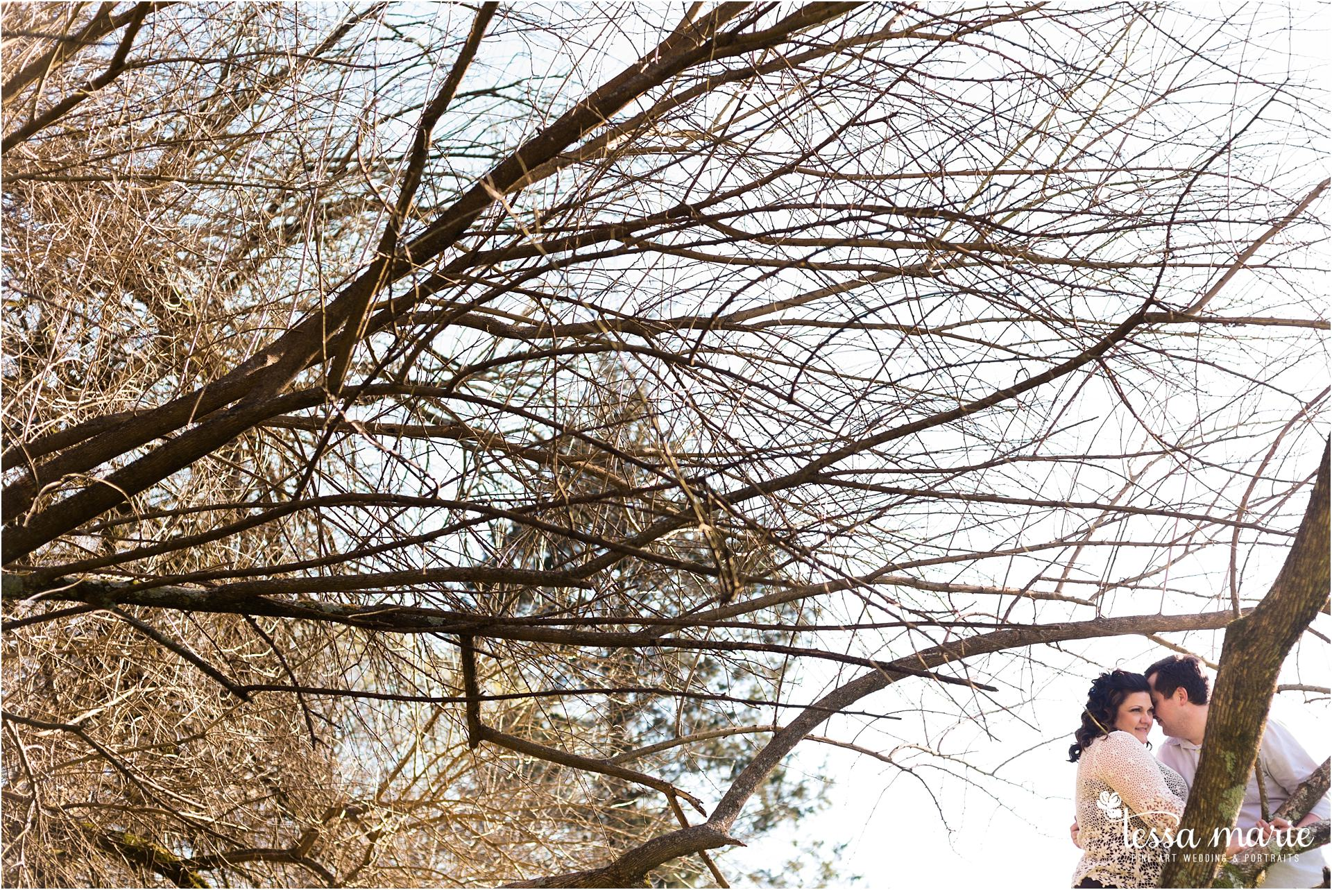 Barnsley_gardens_engagement_pictures_wedding_photographer_0015