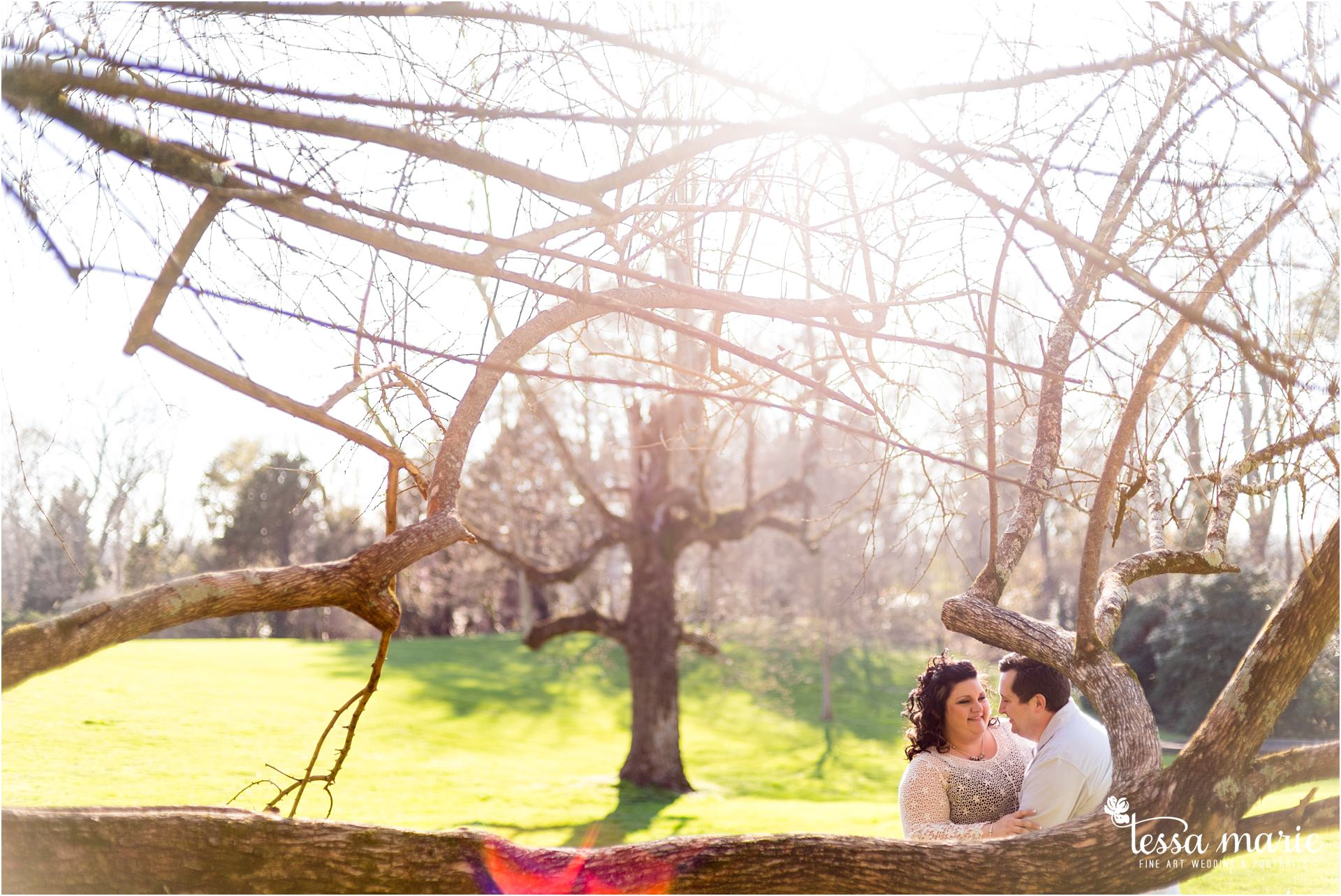 Barnsley_gardens_engagement_pictures_wedding_photographer_0017