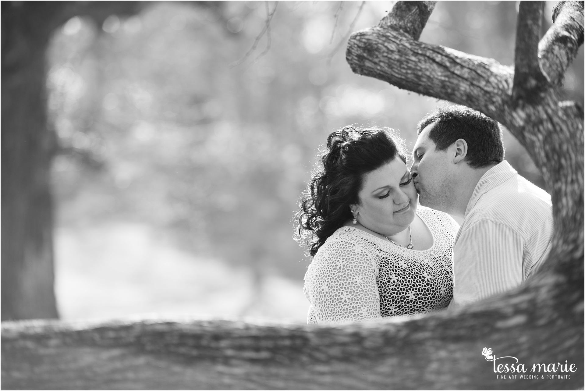Barnsley_gardens_engagement_pictures_wedding_photographer_0020