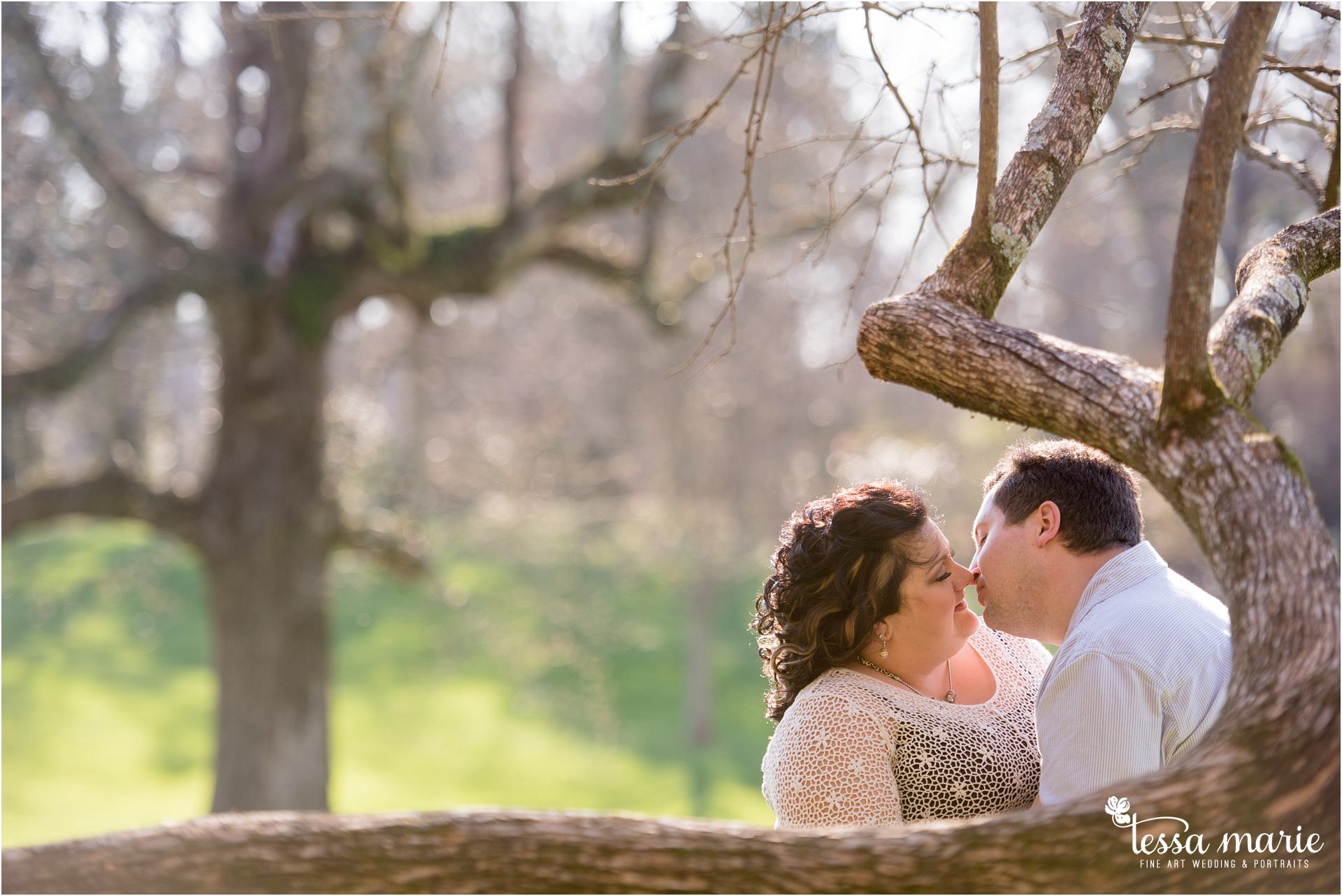 Barnsley_gardens_engagement_pictures_wedding_photographer_0021