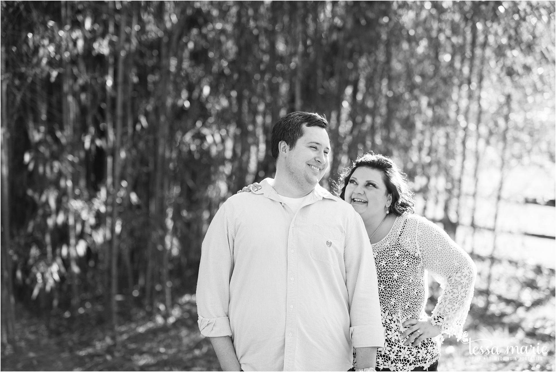 Barnsley_gardens_engagement_pictures_wedding_photographer_0025