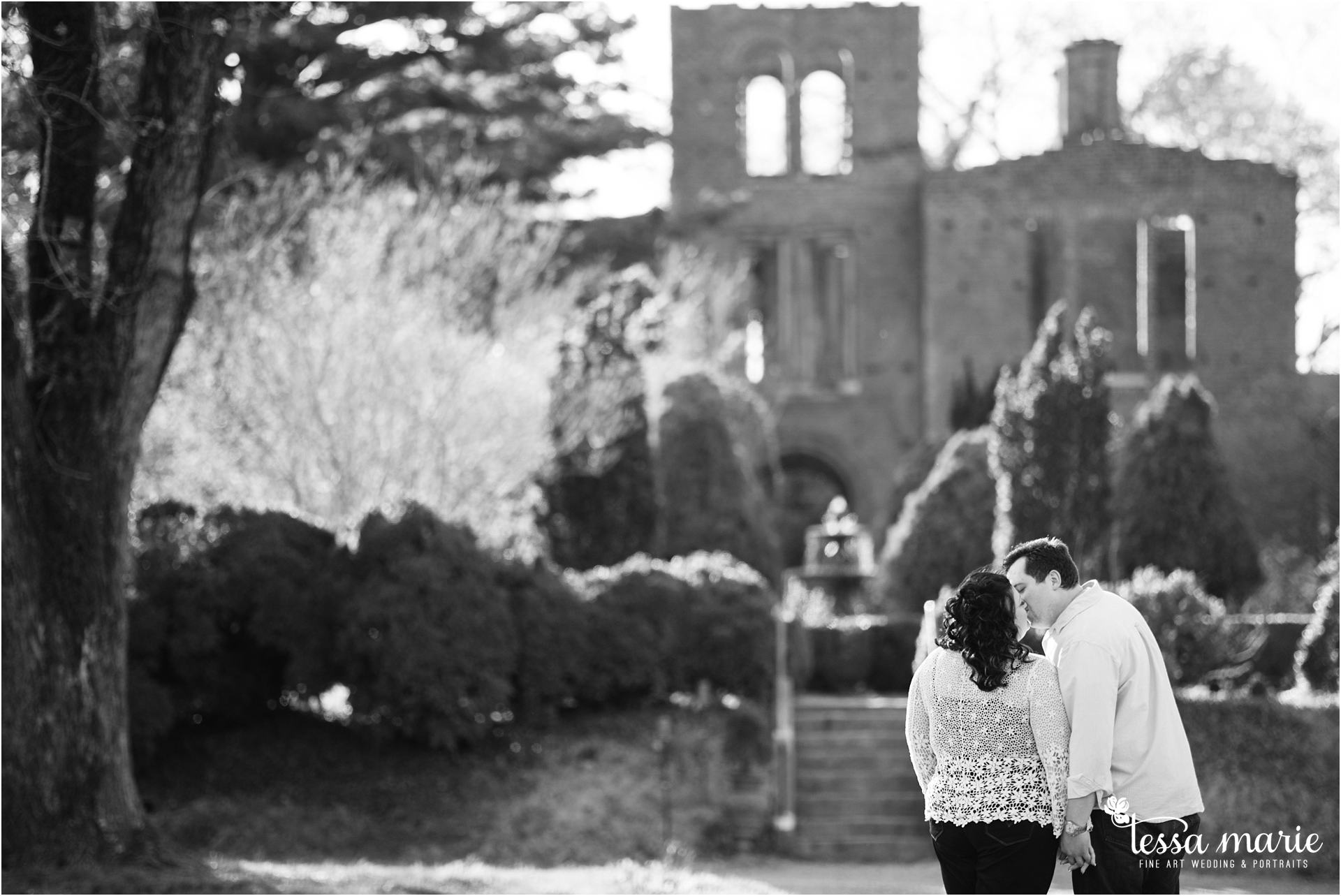 Barnsley_gardens_engagement_pictures_wedding_photographer_0026