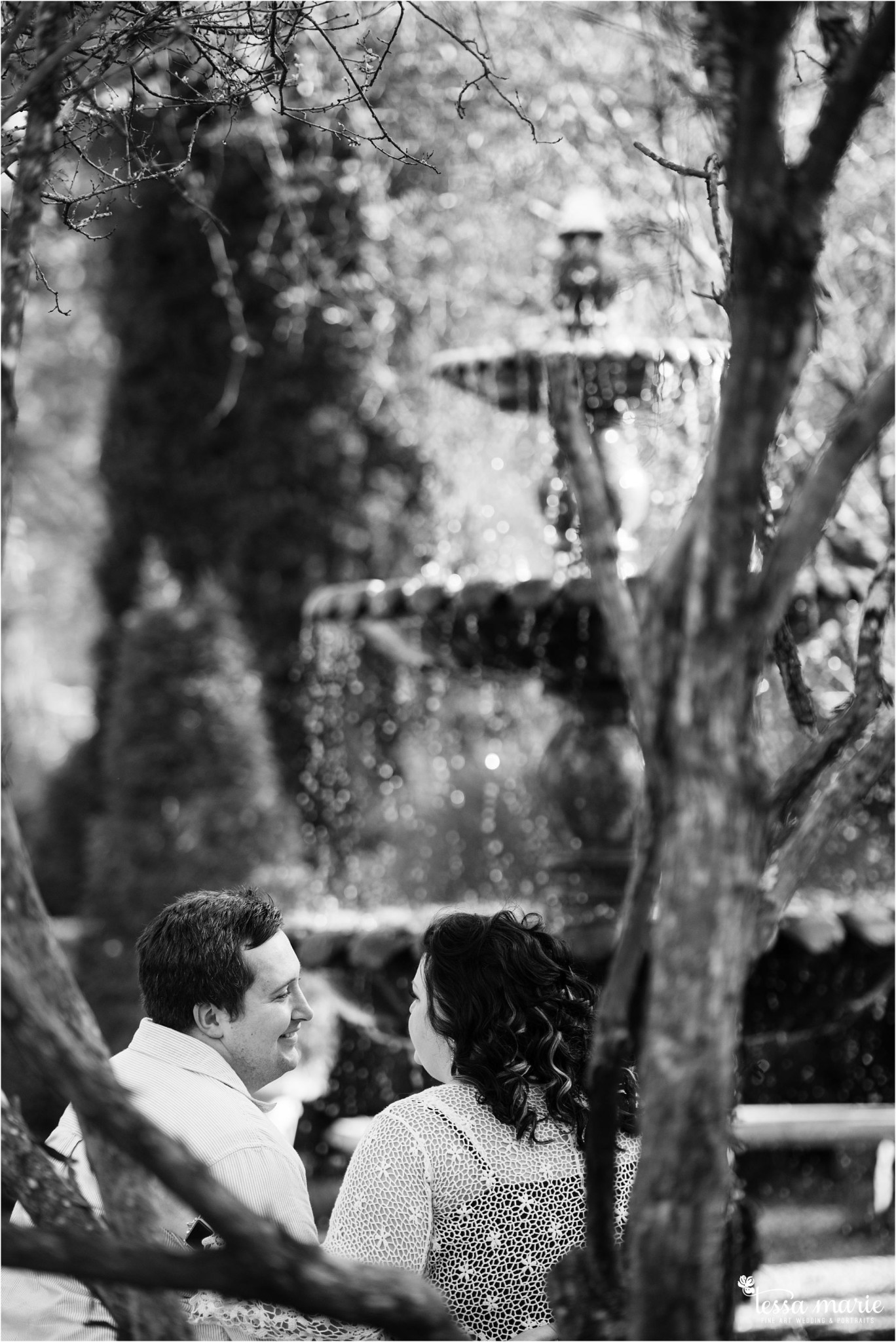 Barnsley_gardens_engagement_pictures_wedding_photographer_0027