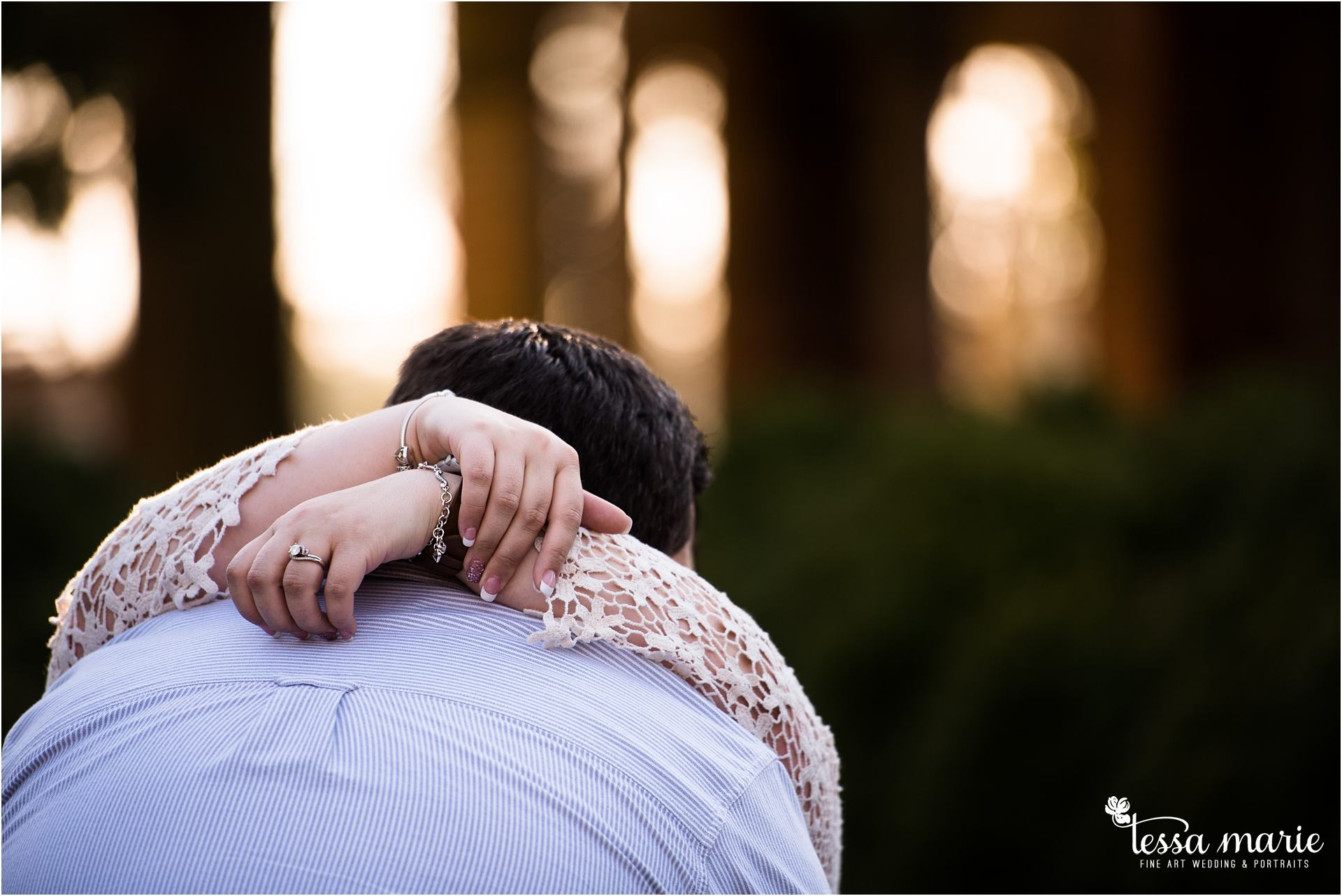 Barnsley_gardens_engagement_pictures_wedding_photographer_0029
