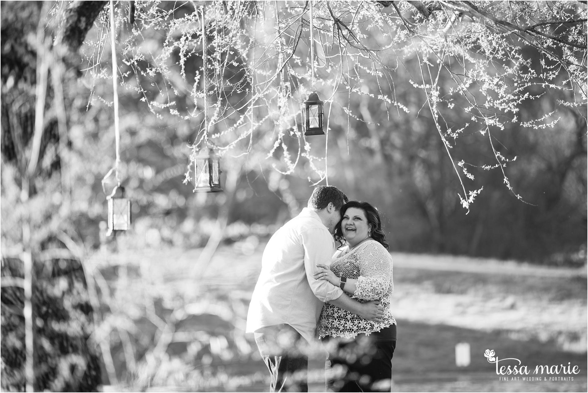 Barnsley_gardens_engagement_pictures_wedding_photographer_0032
