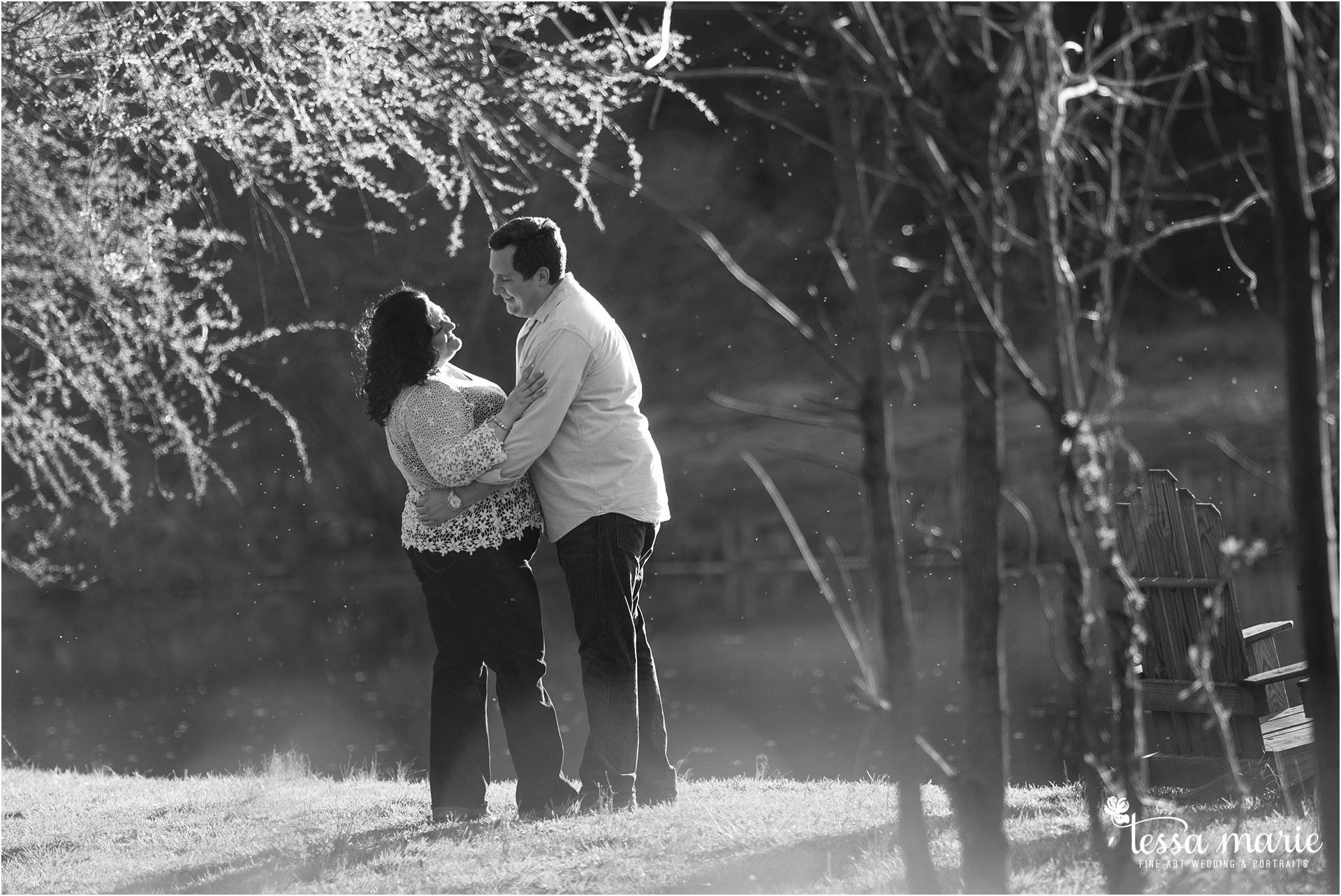 Barnsley_gardens_engagement_pictures_wedding_photographer_0033
