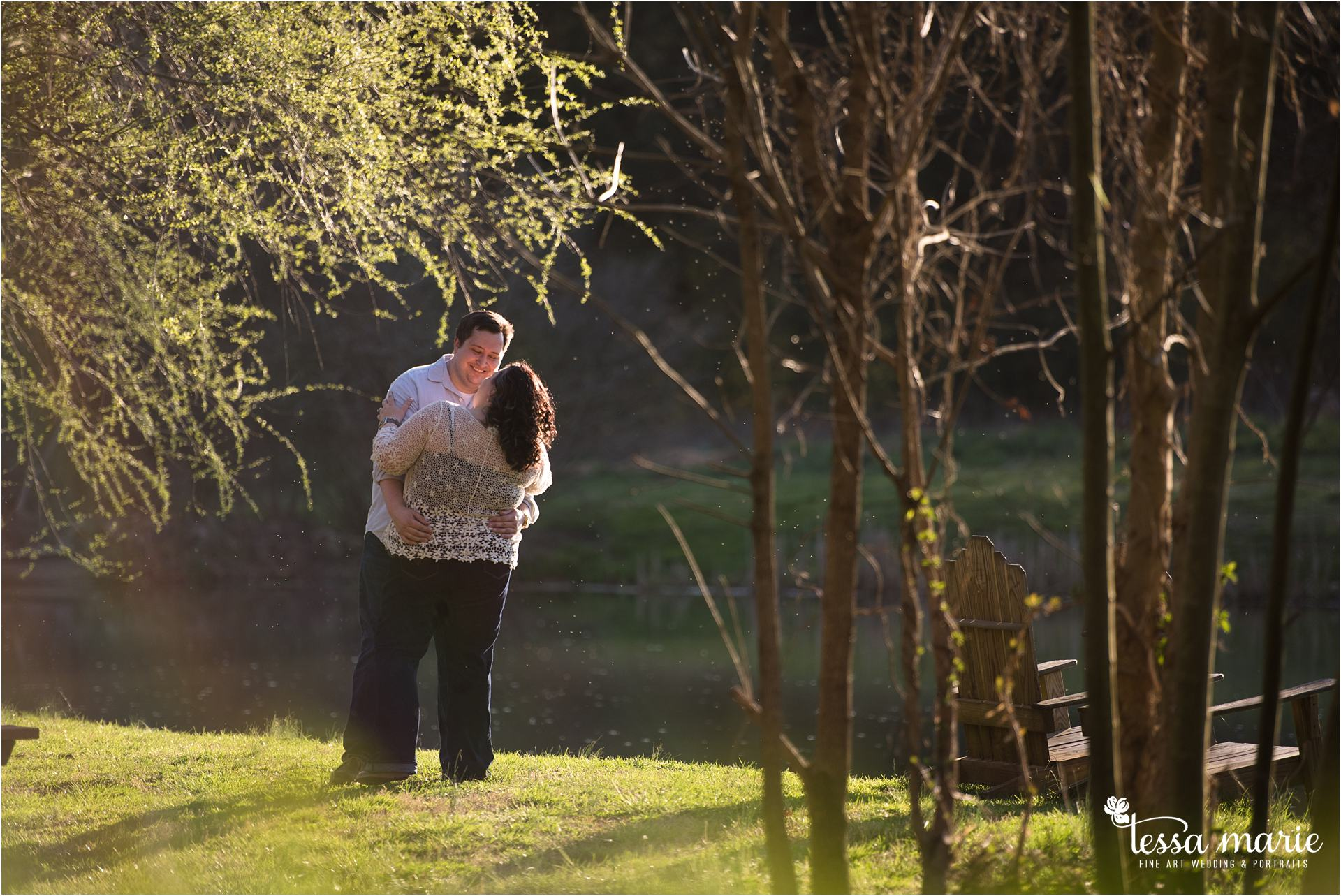 Barnsley_gardens_engagement_pictures_wedding_photographer_0034