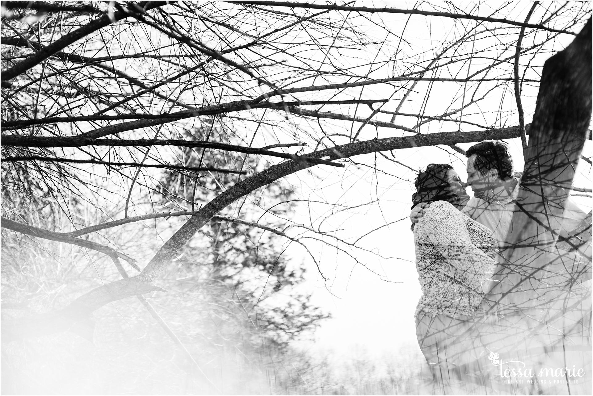 Barnsley_gardens_engagement_pictures_wedding_photographer_0038