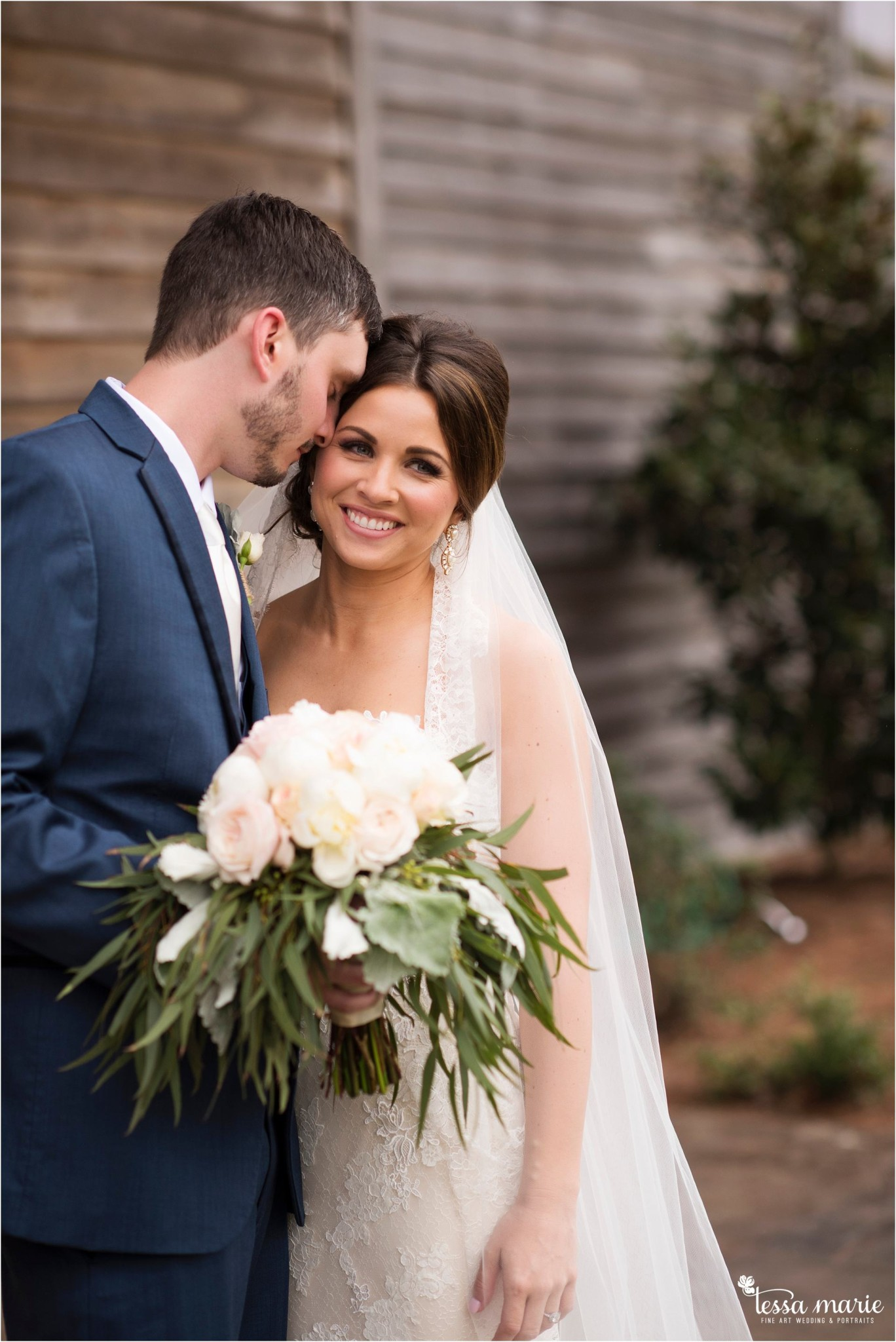 tessa_marie_weddings_legacy_story_focused_wedding_pictures_atlanta_wedding_photographer_family_pictures_portrait_Fine_art_memories_mothers_day_spring_moments_0487