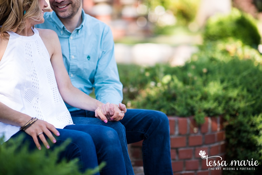 grant_park_octane_engagement_pictures_tessa_marie_weddings_candid_emotional_creative_photographs-10