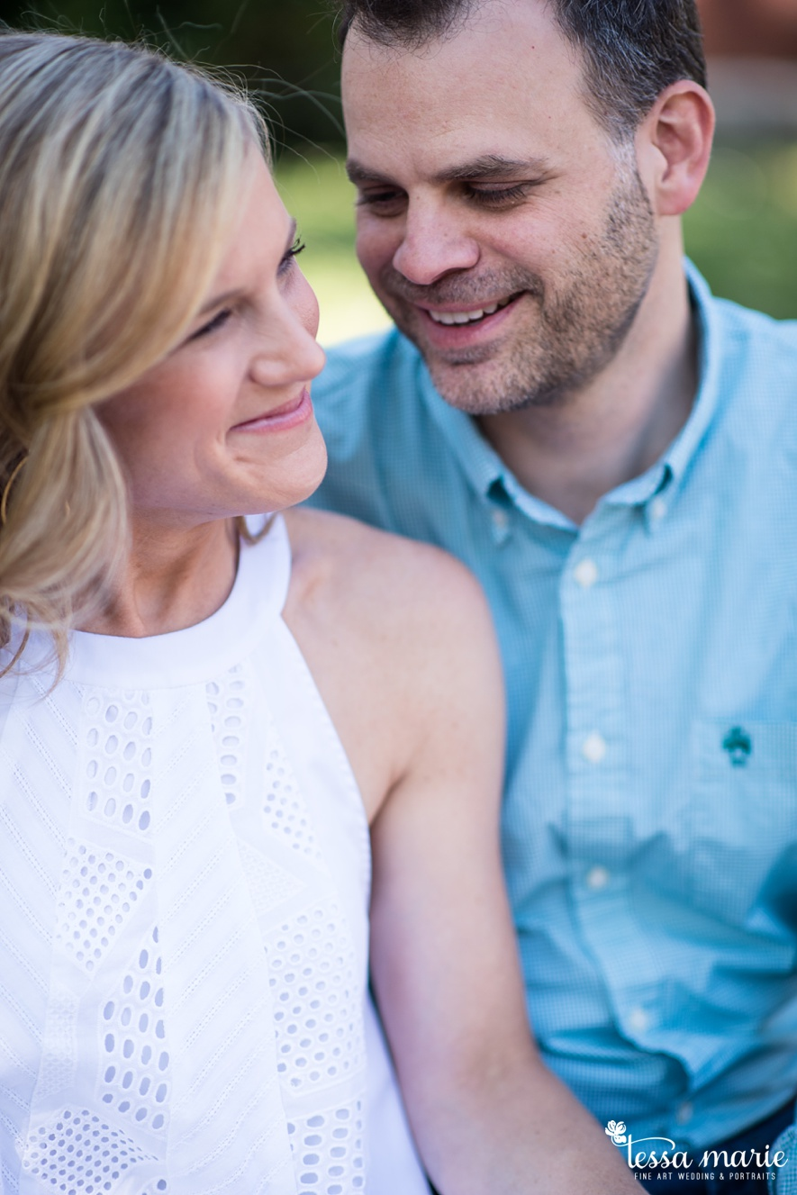grant_park_octane_engagement_pictures_tessa_marie_weddings_candid_emotional_creative_photographs-11
